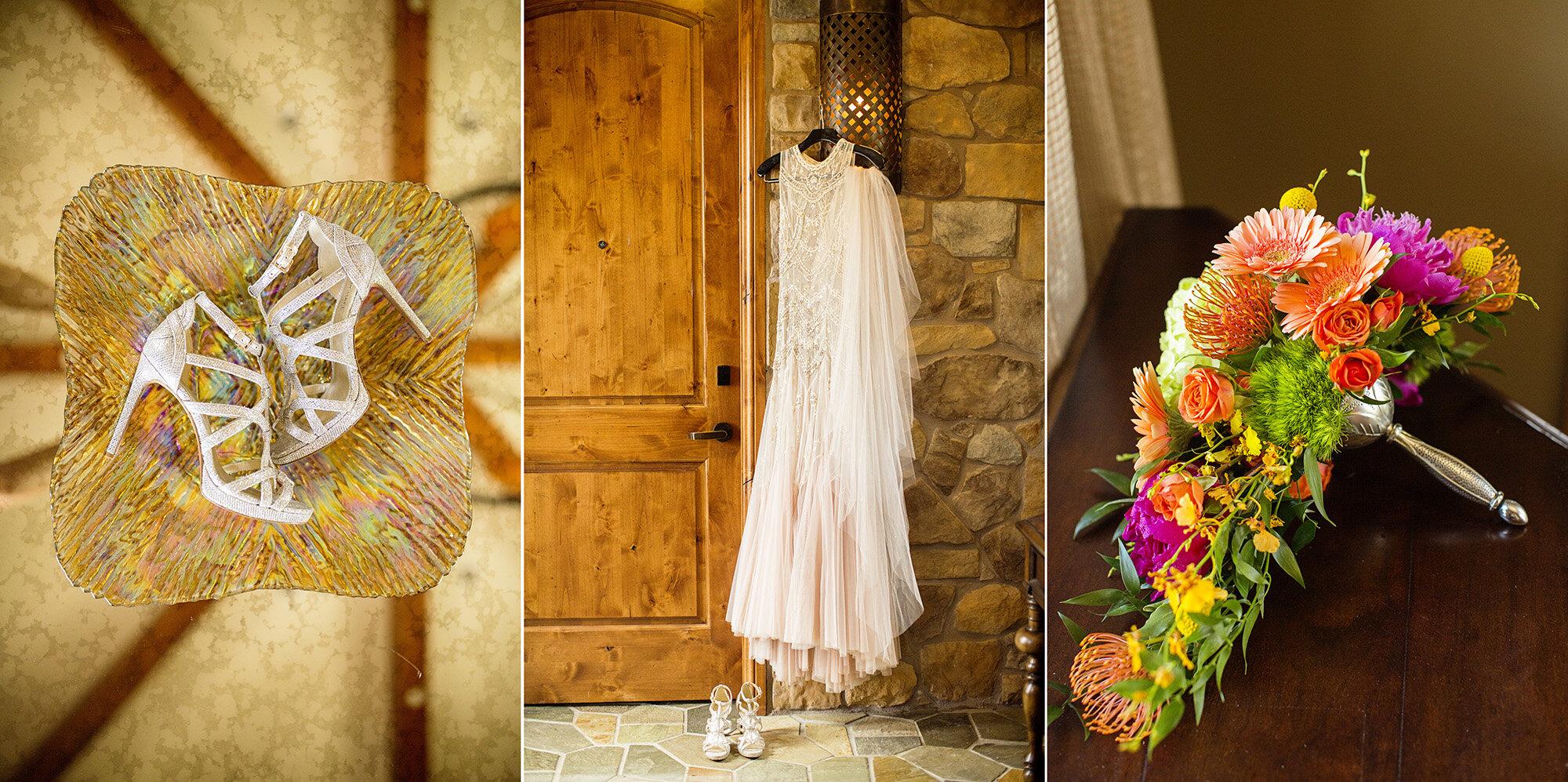 Seriously_Sabrina_Photography_Colorado_Springs_Club_at_Flying_Horse_Destination_Wedding_ODwyer8.jpg