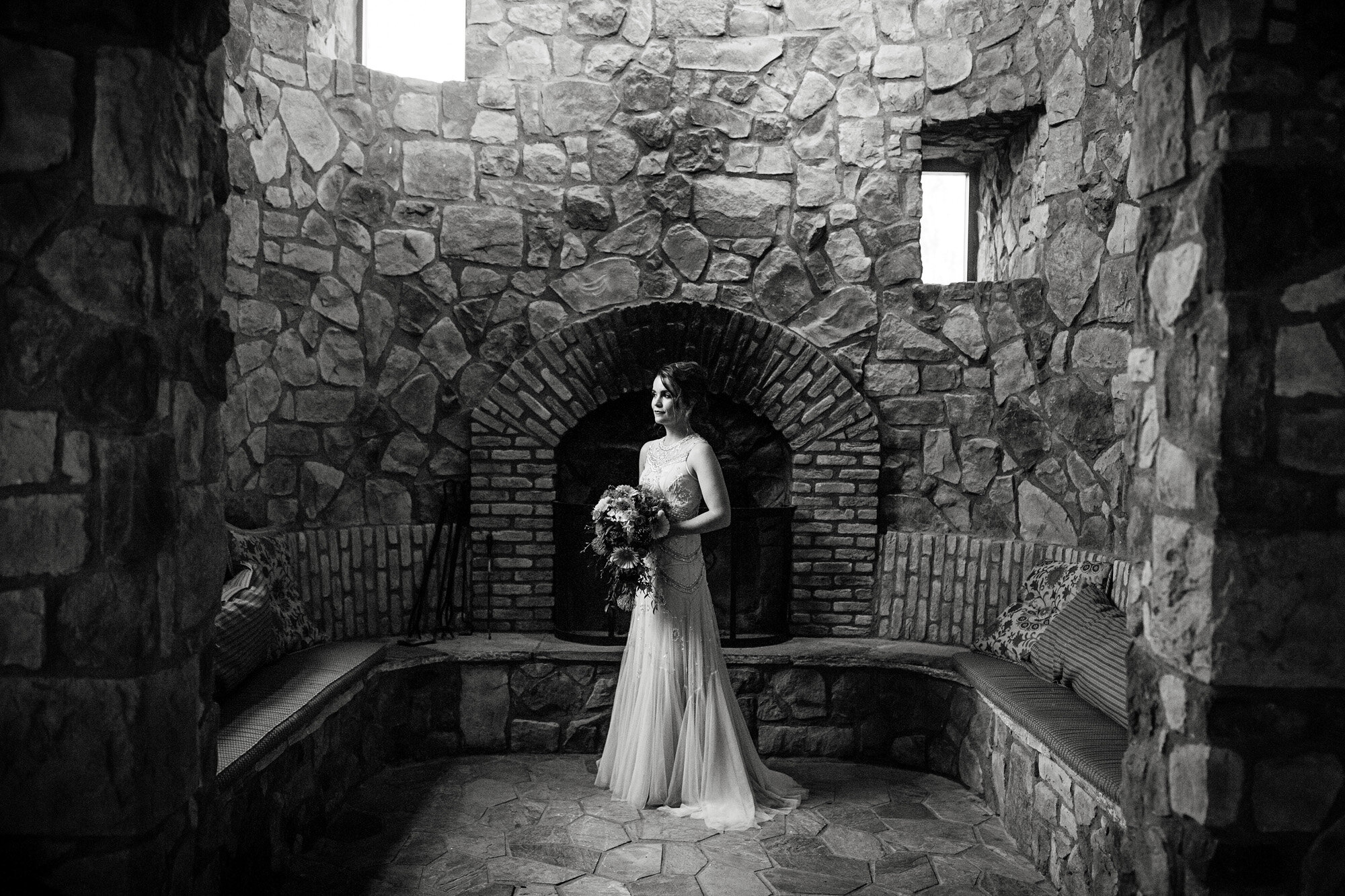 Seriously_Sabrina_Photography_Colorado_Springs_Club_at_Flying_Horse_Destination_Wedding_ODwyer18.jpg