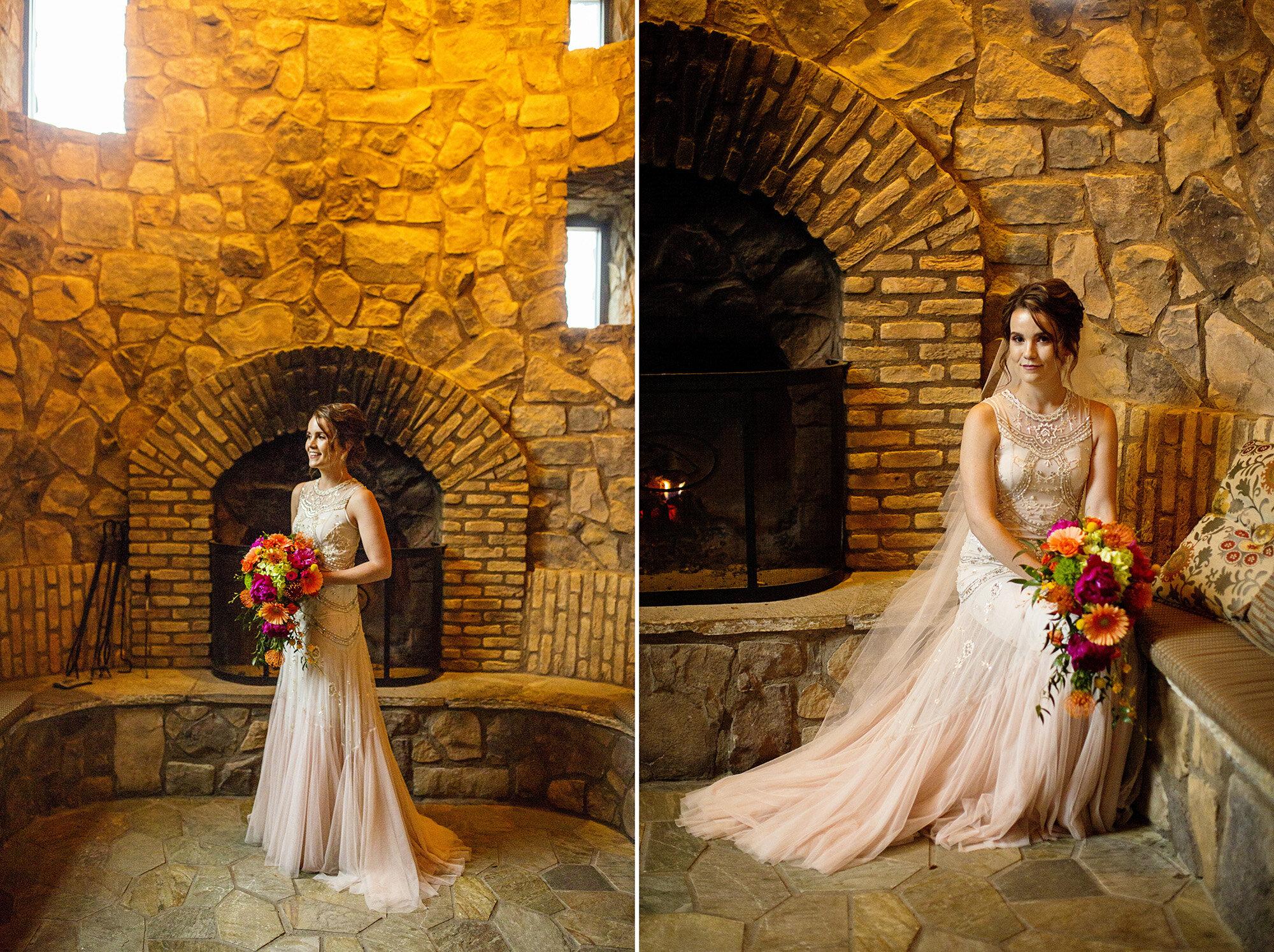 Seriously_Sabrina_Photography_Colorado_Springs_Club_at_Flying_Horse_Destination_Wedding_ODwyer19.jpg