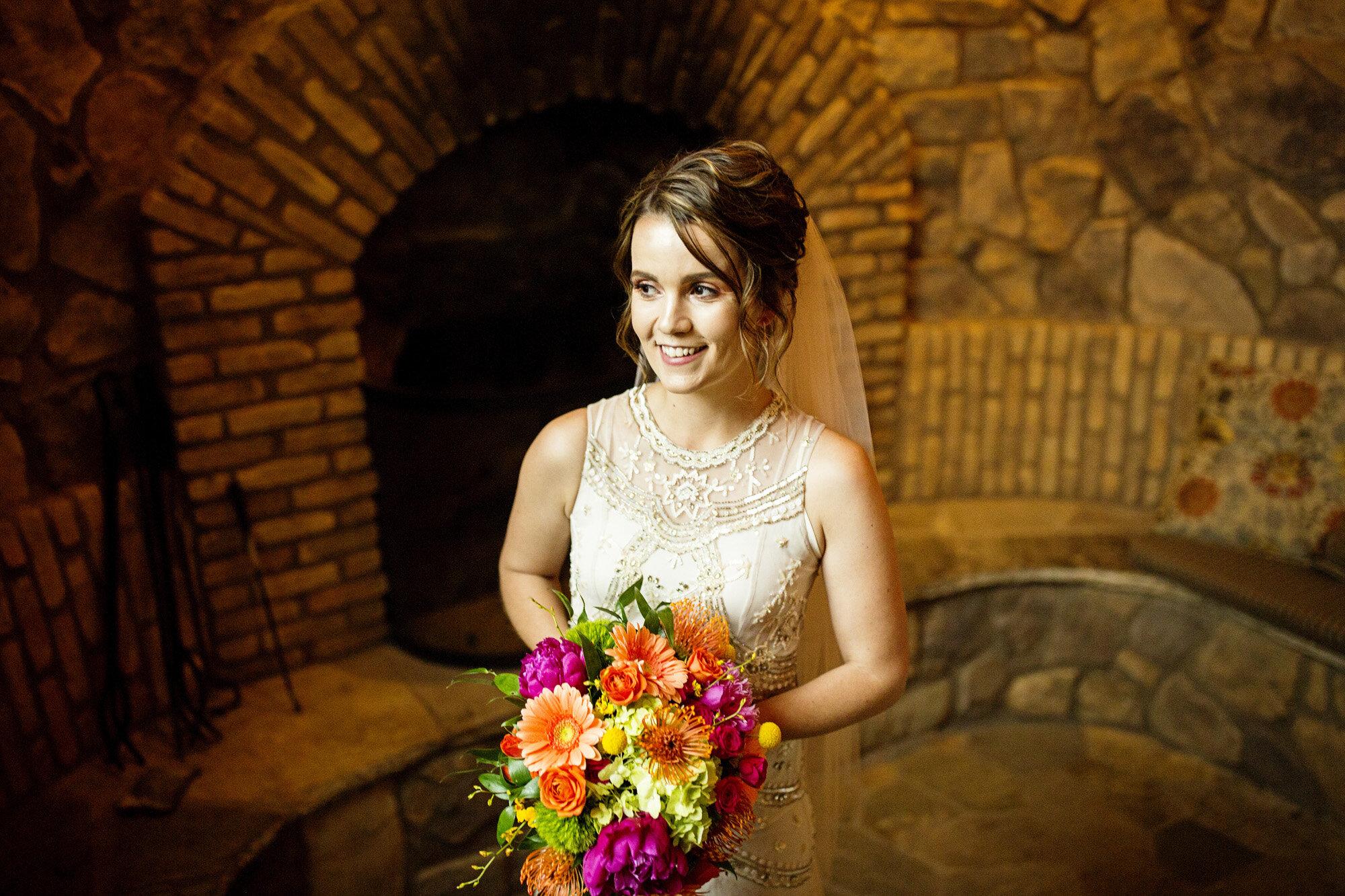Seriously_Sabrina_Photography_Colorado_Springs_Club_at_Flying_Horse_Destination_Wedding_ODwyer20.jpg