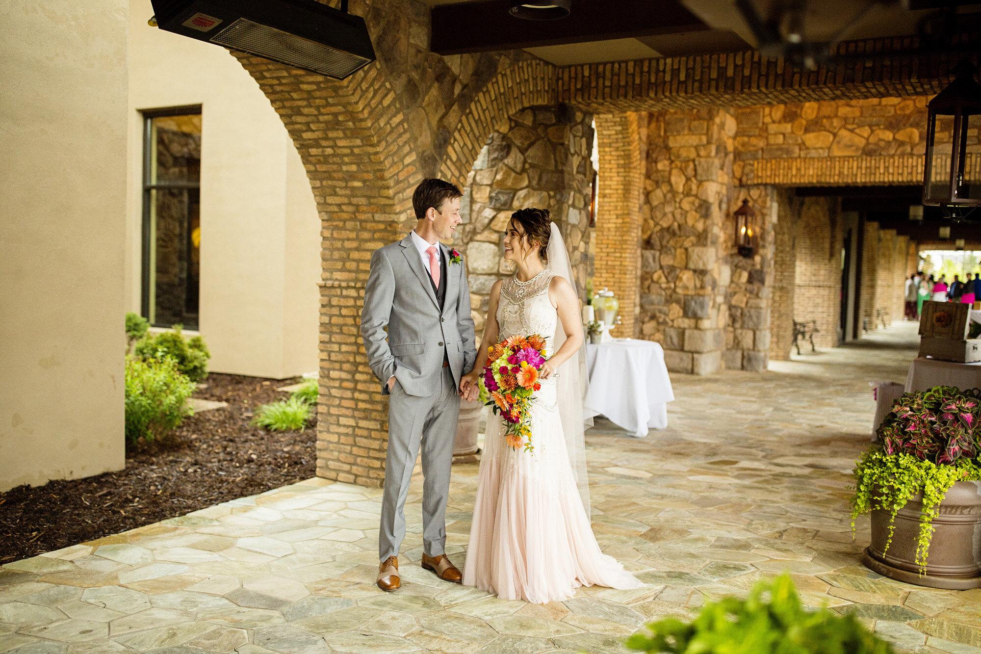 Seriously_Sabrina_Photography_Colorado_Springs_Club_at_Flying_Horse_Destination_Wedding_ODwyer28.jpg