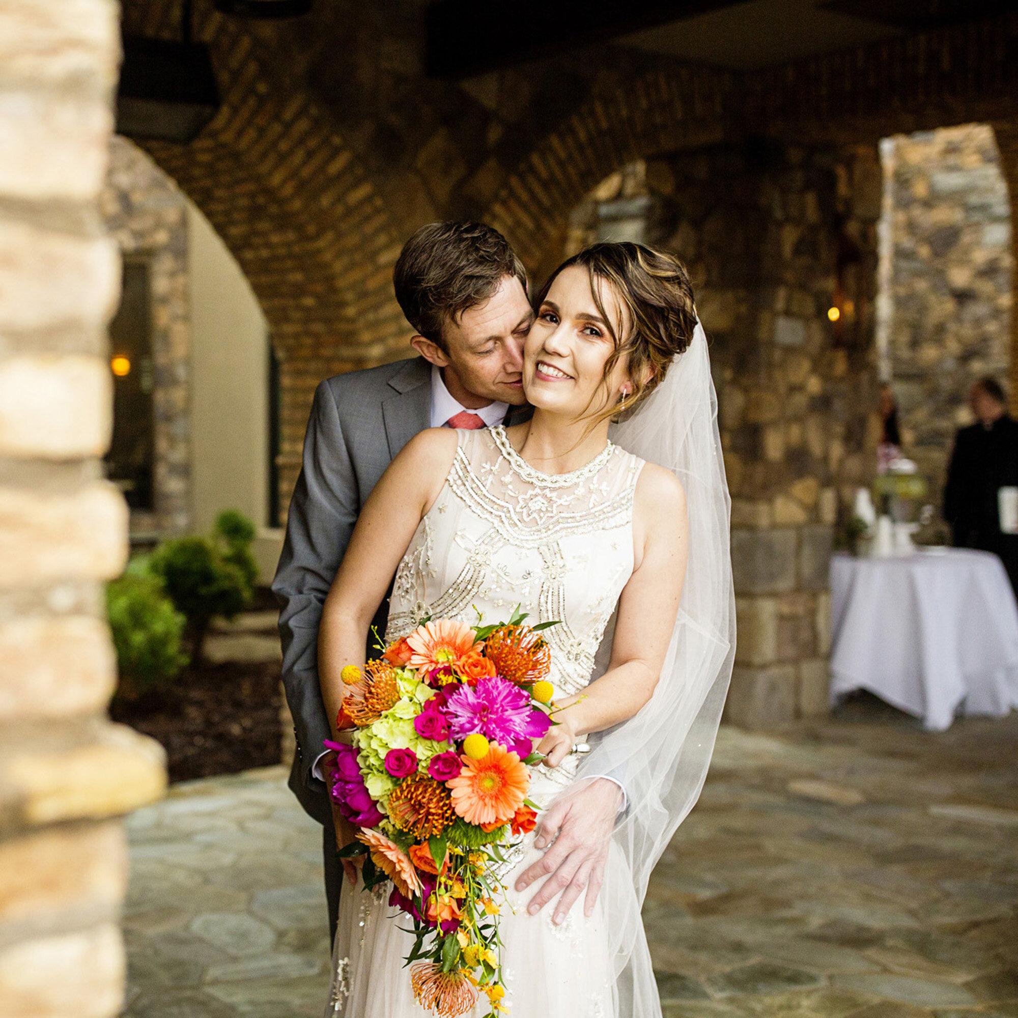 Seriously_Sabrina_Photography_Colorado_Springs_Club_at_Flying_Horse_Destination_Wedding_ODwyer31.jpg