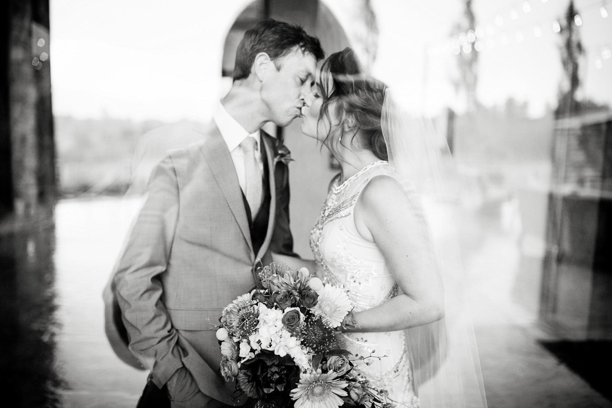 Seriously_Sabrina_Photography_Colorado_Springs_Club_at_Flying_Horse_Destination_Wedding_ODwyer33.jpg
