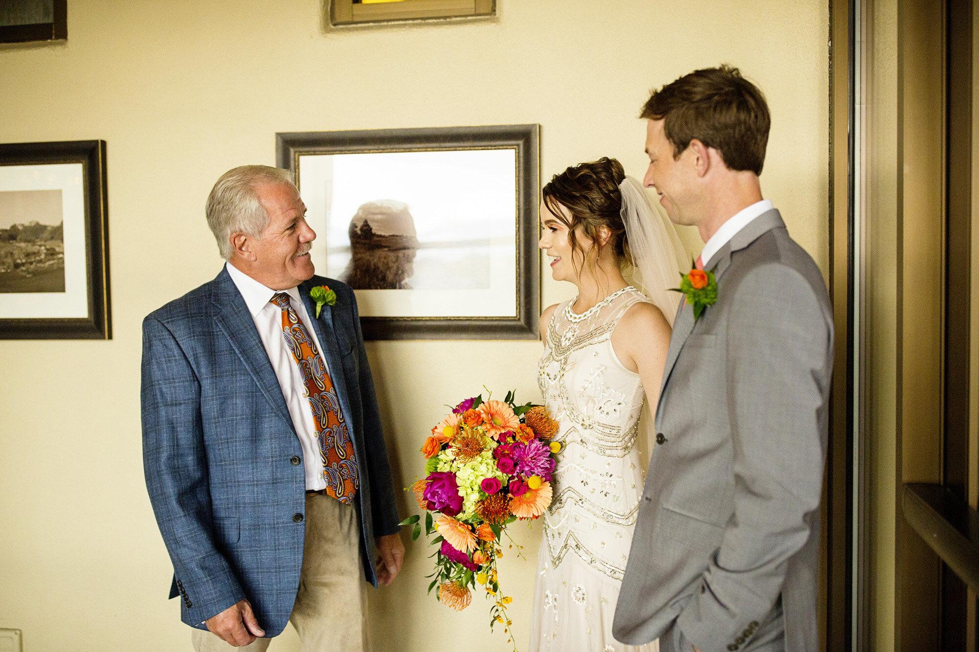 Seriously_Sabrina_Photography_Colorado_Springs_Club_at_Flying_Horse_Destination_Wedding_ODwyer34.jpg