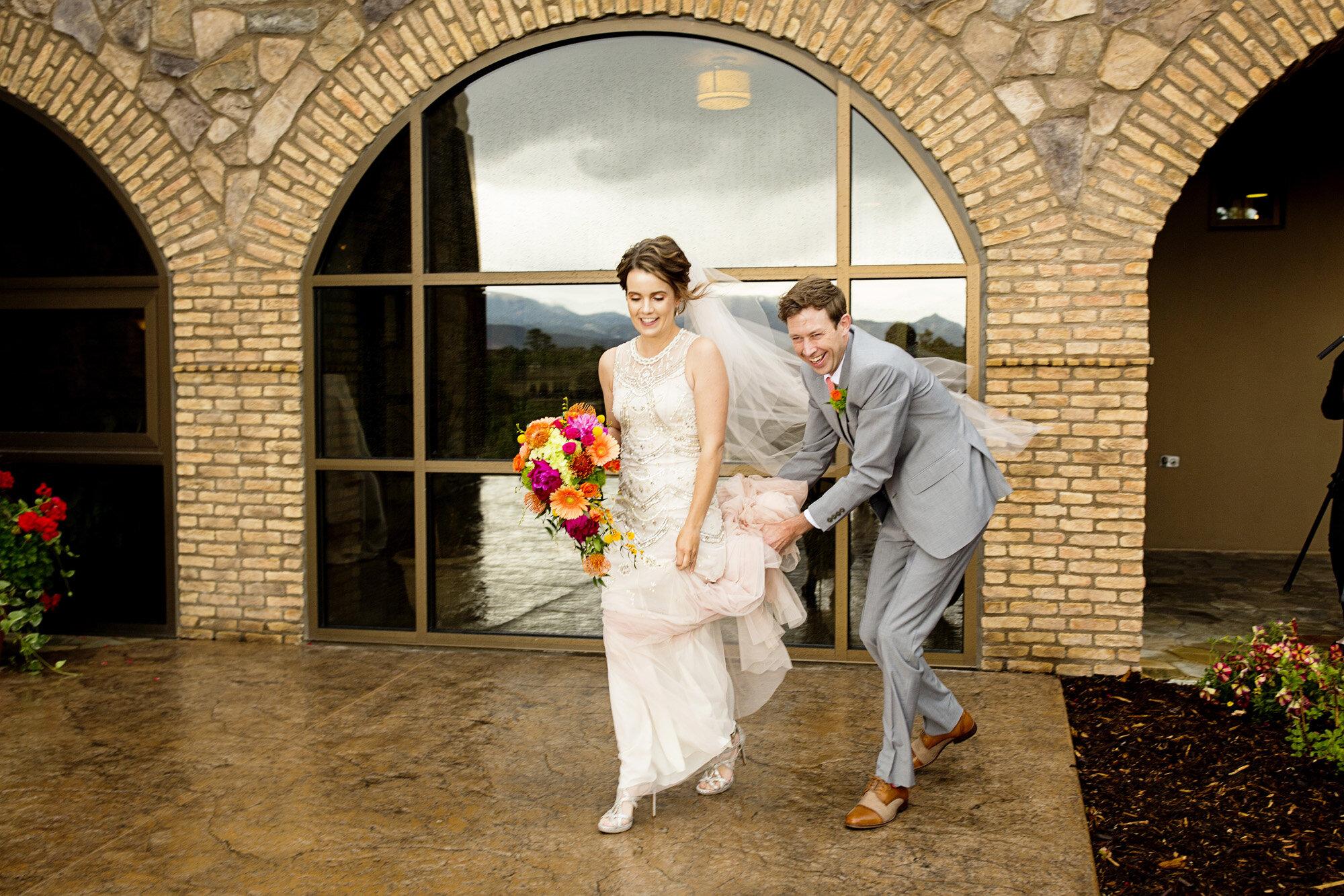 Seriously_Sabrina_Photography_Colorado_Springs_Club_at_Flying_Horse_Destination_Wedding_ODwyer36.jpg