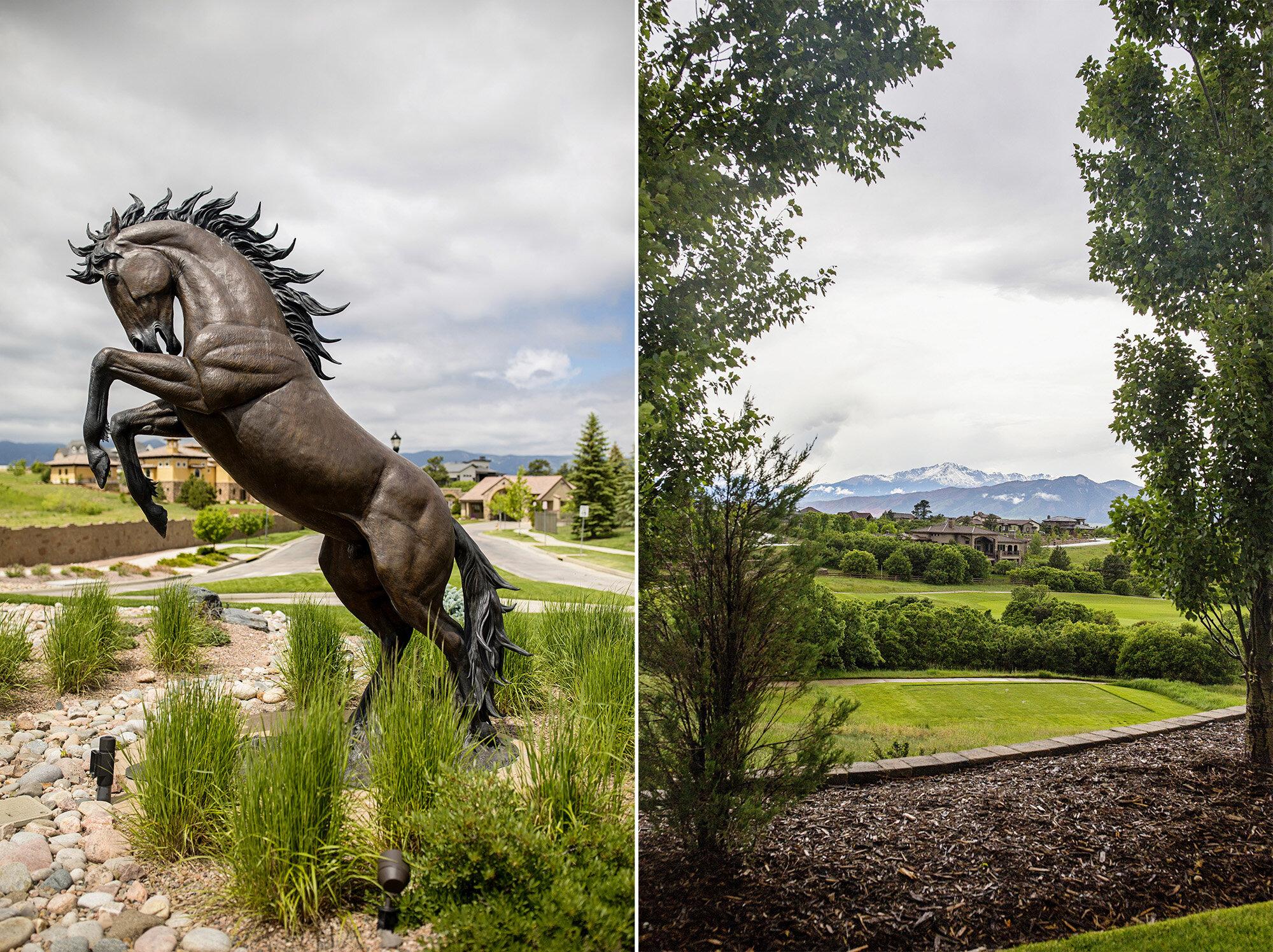 Seriously_Sabrina_Photography_Colorado_Springs_Club_at_Flying_Horse_Destination_Wedding_ODwyer39.jpg