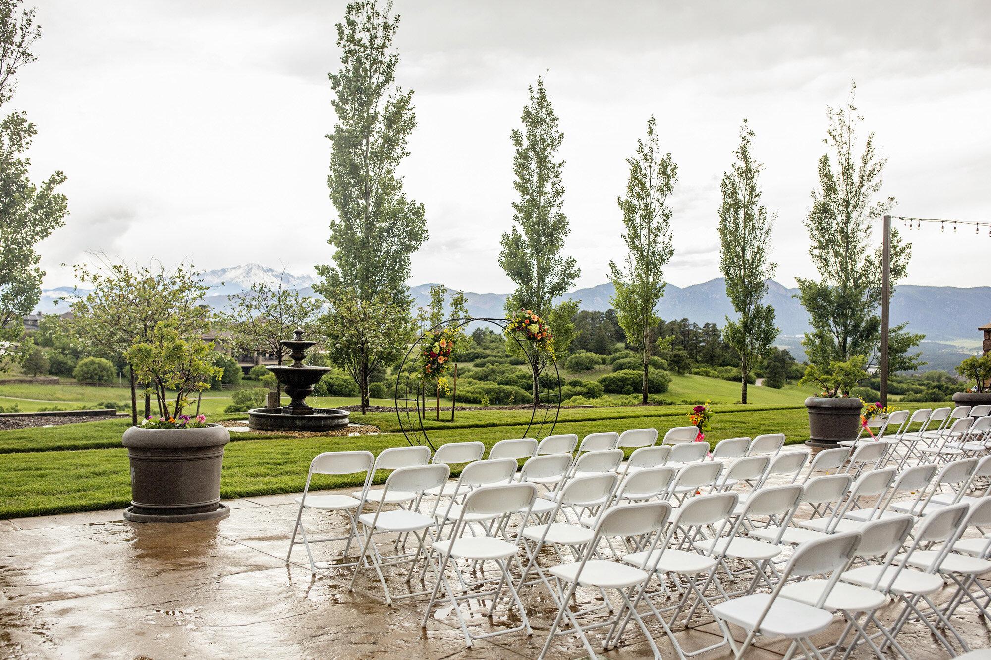 Seriously_Sabrina_Photography_Colorado_Springs_Club_at_Flying_Horse_Destination_Wedding_ODwyer40.jpg