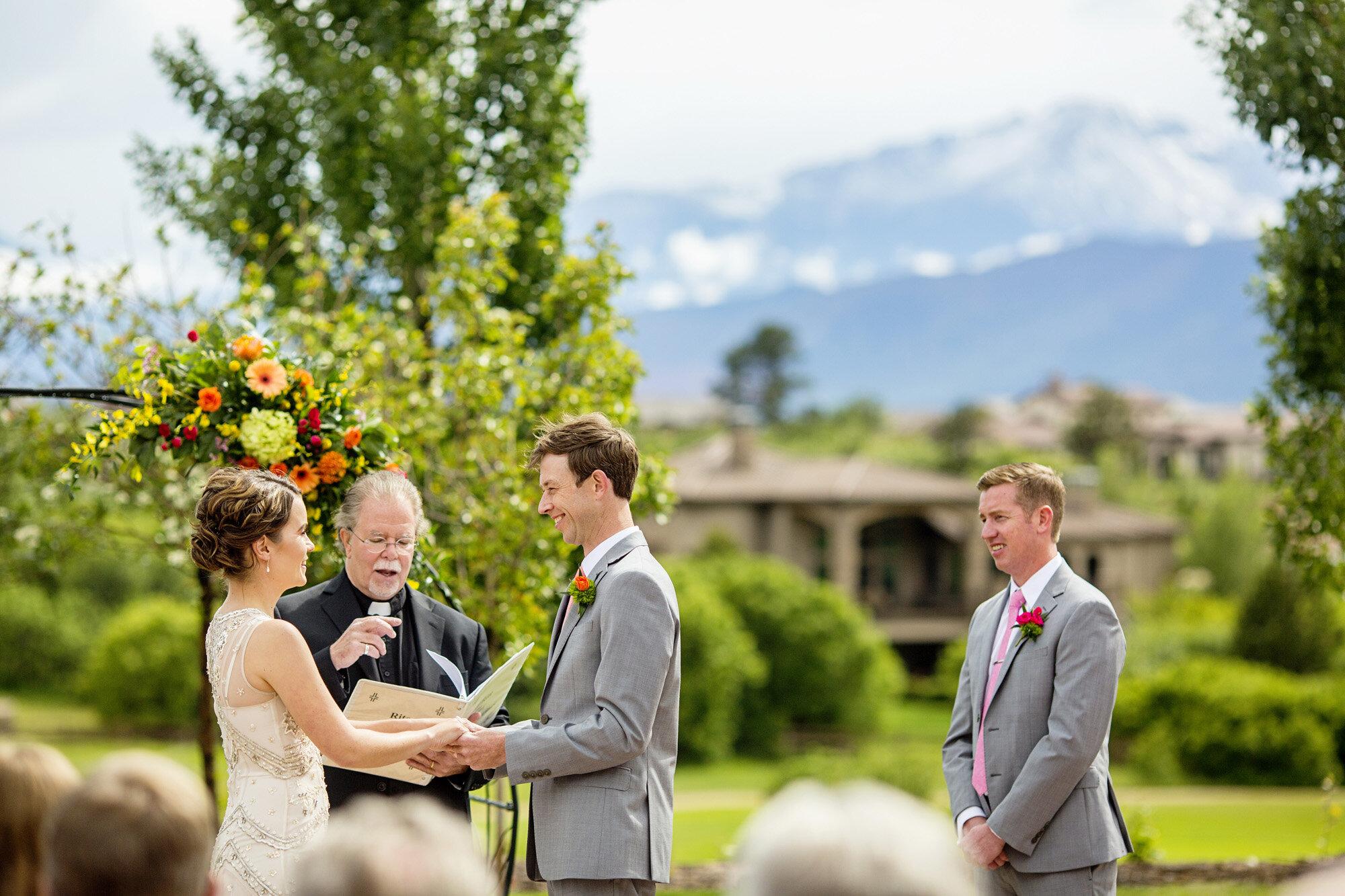 Seriously_Sabrina_Photography_Colorado_Springs_Club_at_Flying_Horse_Destination_Wedding_ODwyer55.jpg