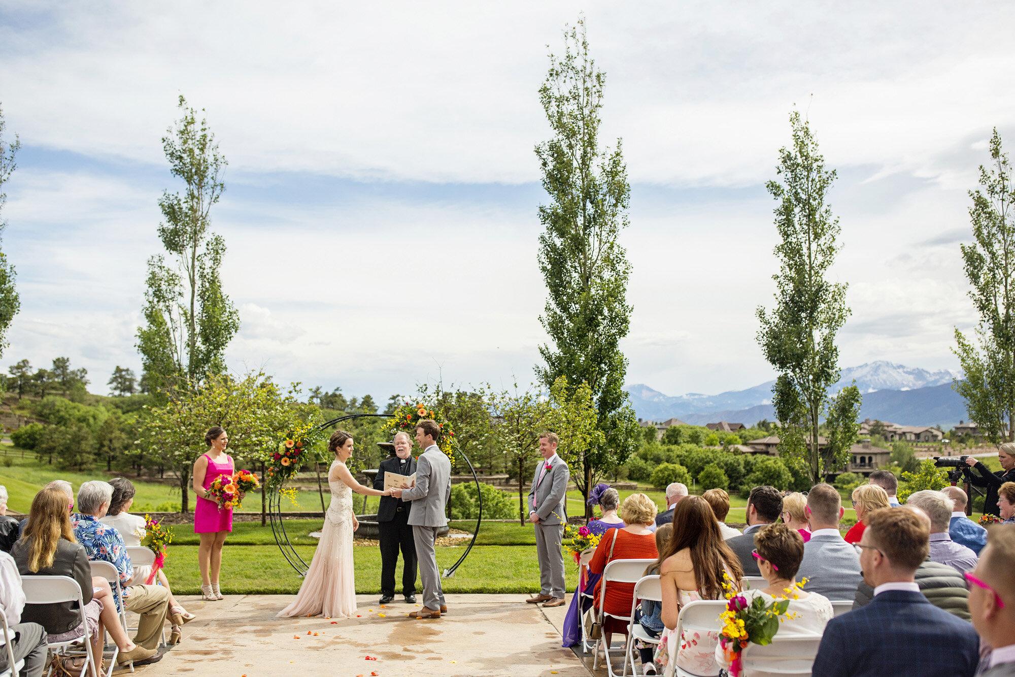 Seriously_Sabrina_Photography_Colorado_Springs_Club_at_Flying_Horse_Destination_Wedding_ODwyer57.jpg