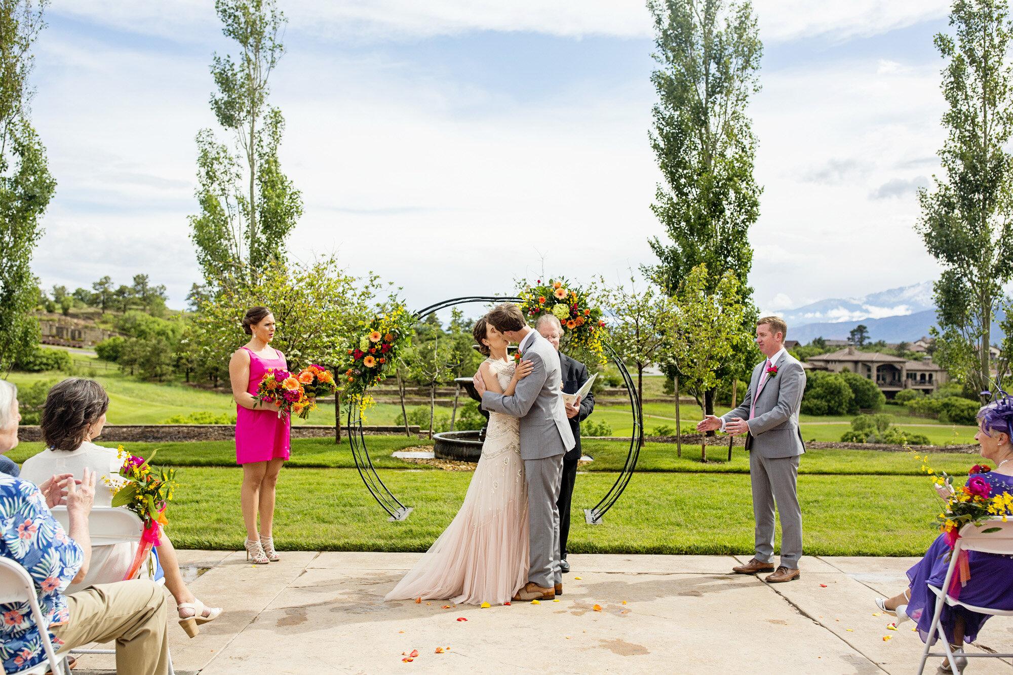 Seriously_Sabrina_Photography_Colorado_Springs_Club_at_Flying_Horse_Destination_Wedding_ODwyer59.jpg