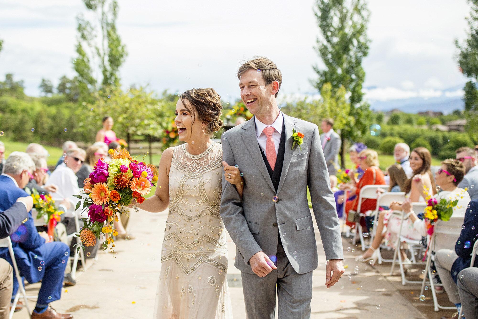 Seriously_Sabrina_Photography_Colorado_Springs_Club_at_Flying_Horse_Destination_Wedding_ODwyer60.jpg