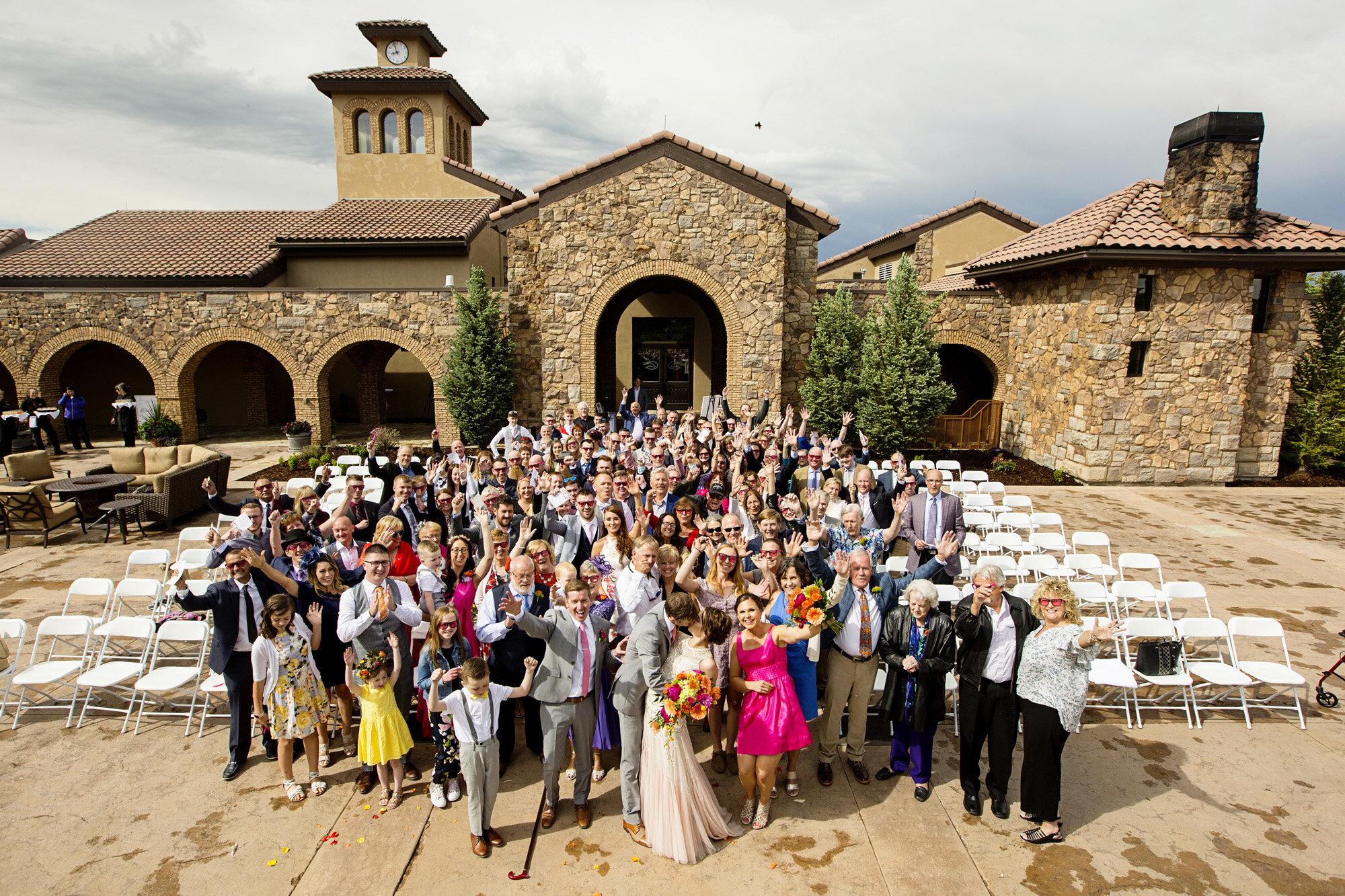 Seriously_Sabrina_Photography_Colorado_Springs_Club_at_Flying_Horse_Destination_Wedding_ODwyer61.jpg