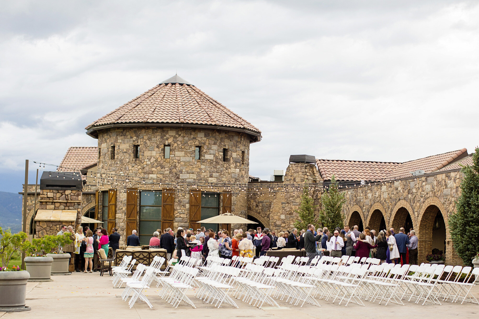 Seriously_Sabrina_Photography_Colorado_Springs_Club_at_Flying_Horse_Destination_Wedding_ODwyer63.jpg