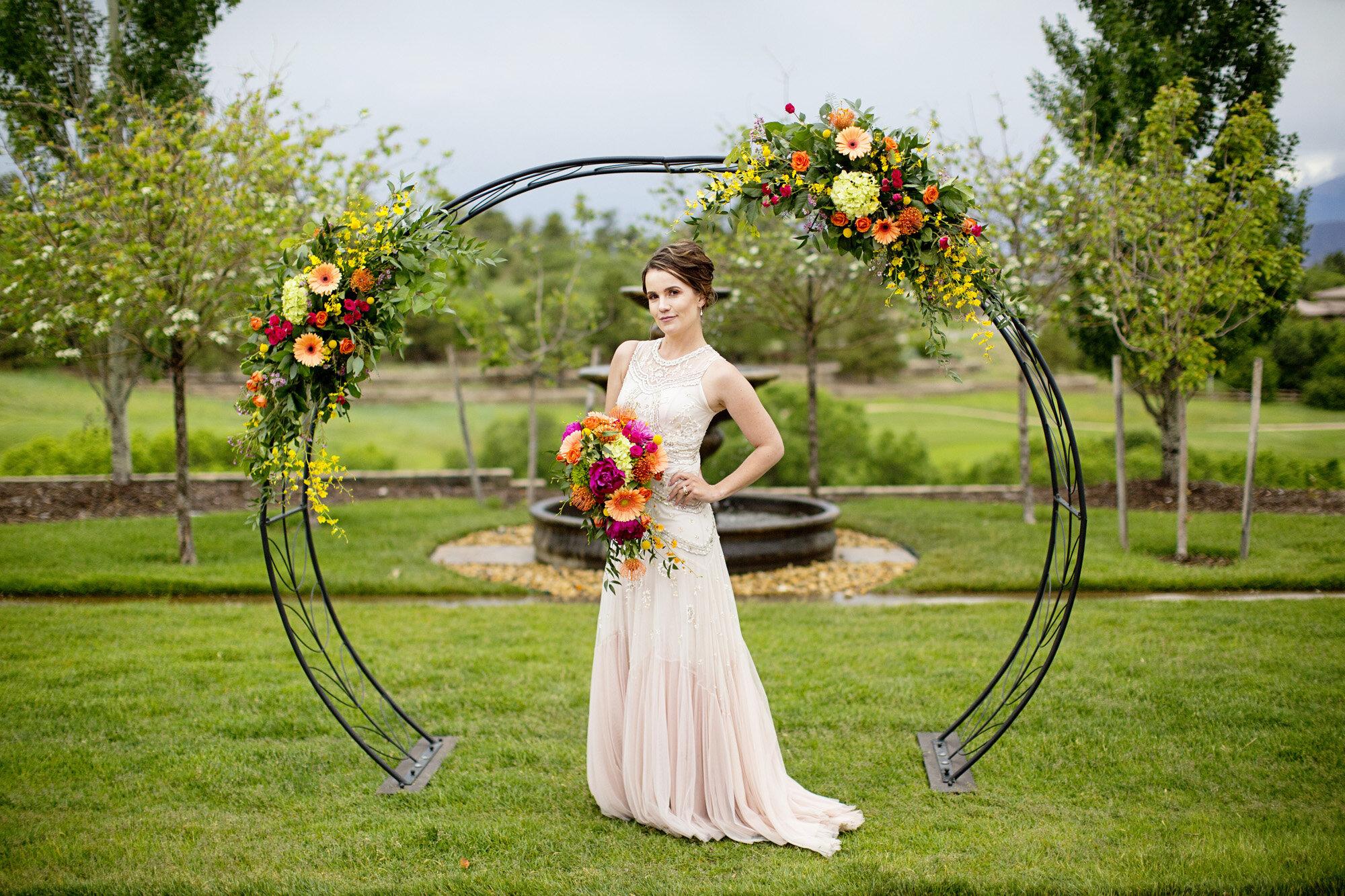Seriously_Sabrina_Photography_Colorado_Springs_Club_at_Flying_Horse_Destination_Wedding_ODwyer65.jpg