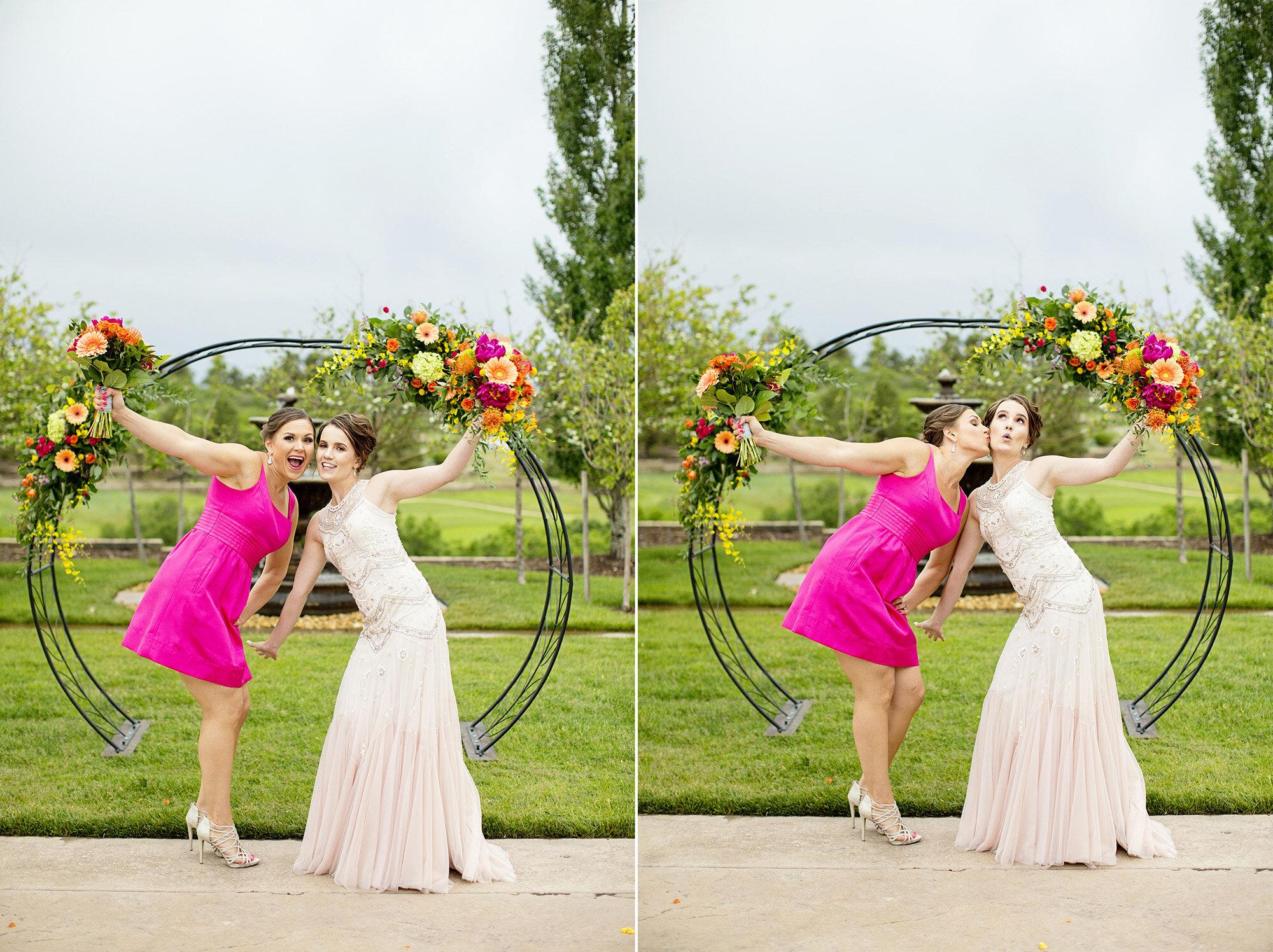 Seriously_Sabrina_Photography_Colorado_Springs_Club_at_Flying_Horse_Destination_Wedding_ODwyer66.jpg