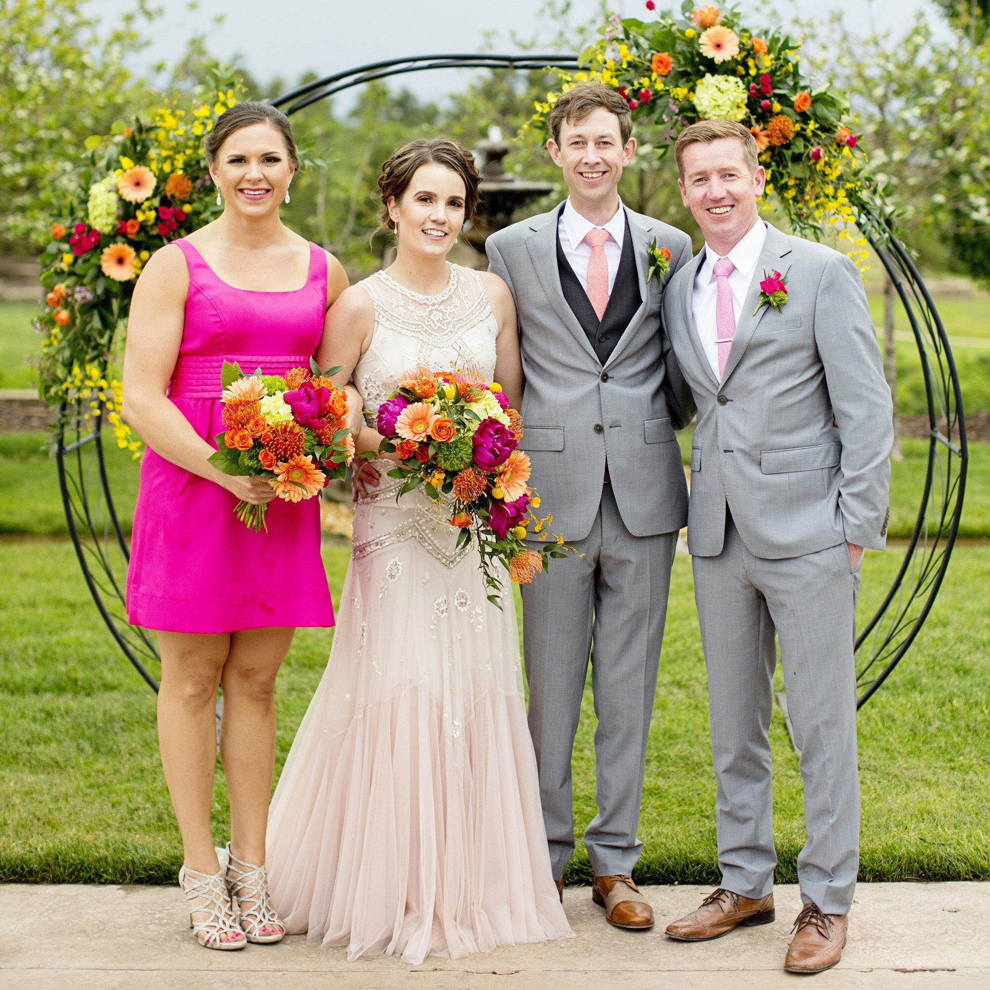 Seriously_Sabrina_Photography_Colorado_Springs_Club_at_Flying_Horse_Destination_Wedding_ODwyer67.jpg