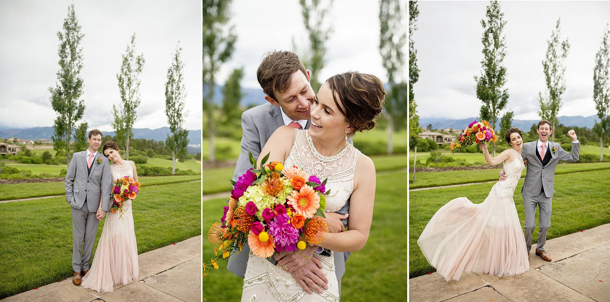 Seriously_Sabrina_Photography_Colorado_Springs_Club_at_Flying_Horse_Destination_Wedding_ODwyer70.jpg