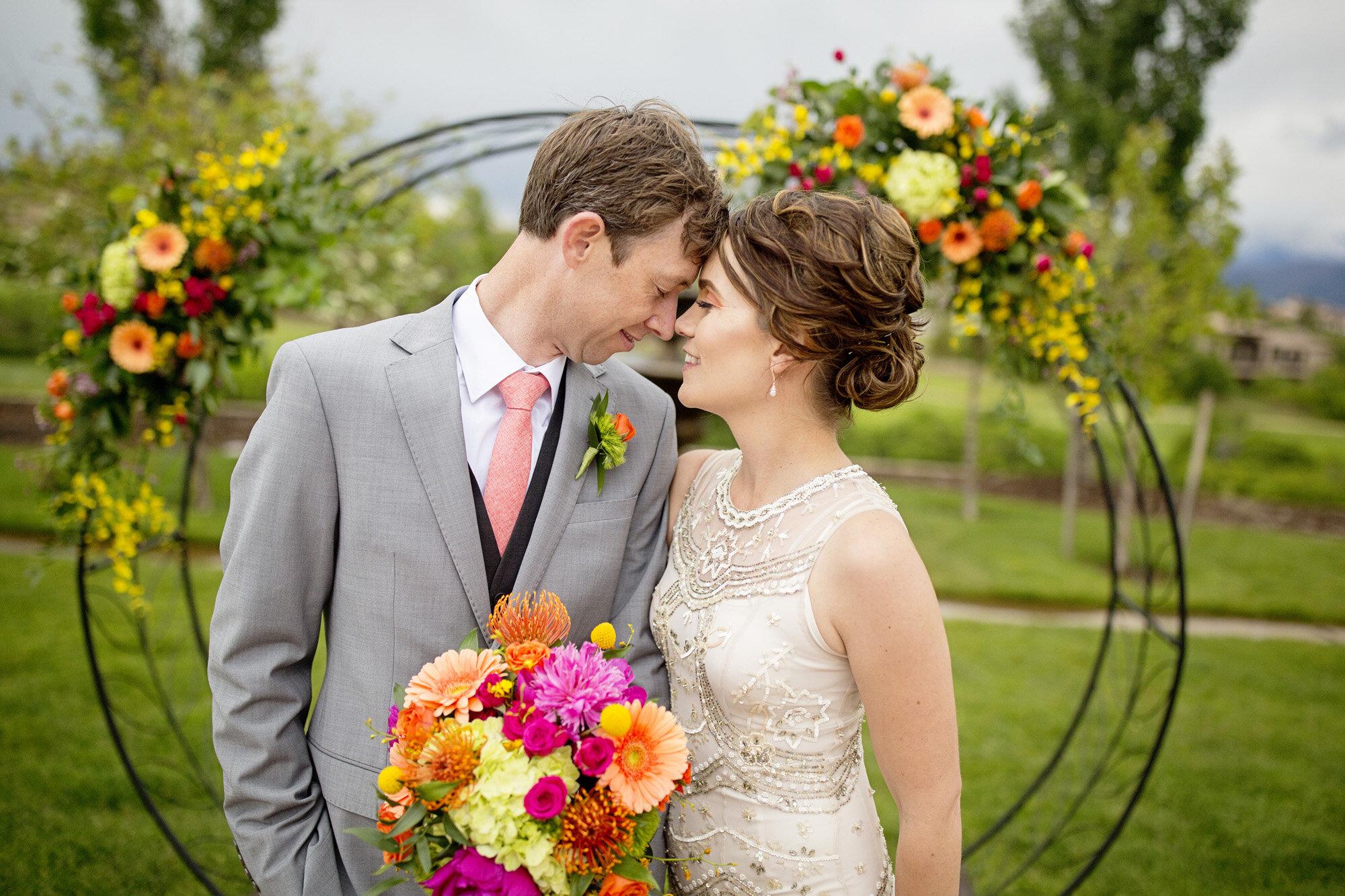 Seriously_Sabrina_Photography_Colorado_Springs_Club_at_Flying_Horse_Destination_Wedding_ODwyer69.jpg