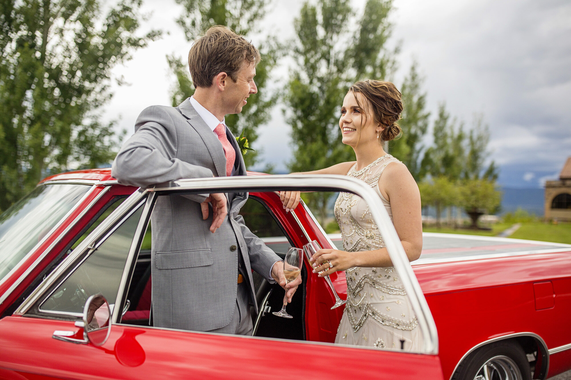 Seriously_Sabrina_Photography_Colorado_Springs_Club_at_Flying_Horse_Destination_Wedding_ODwyer74.jpg