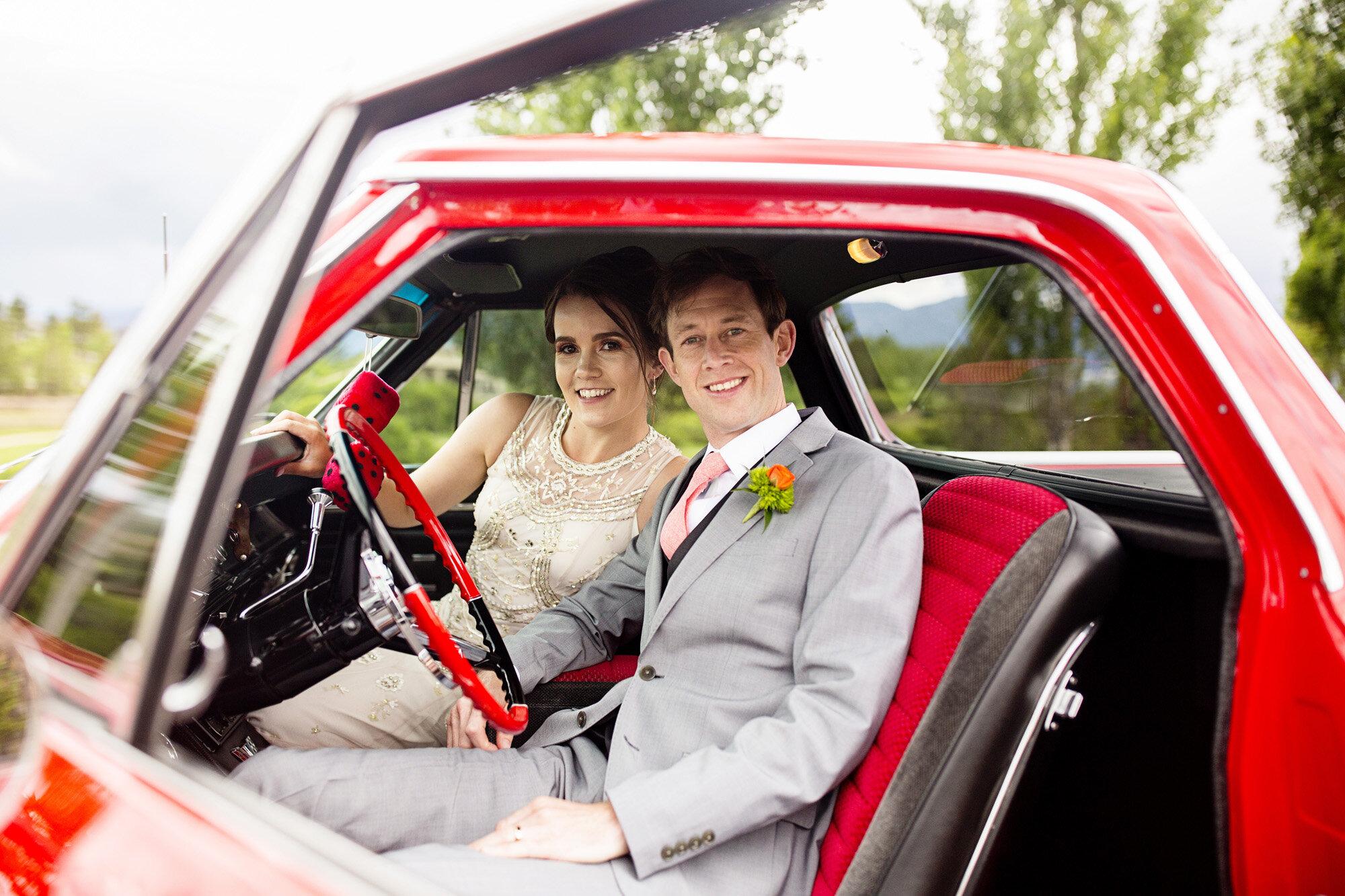 Seriously_Sabrina_Photography_Colorado_Springs_Club_at_Flying_Horse_Destination_Wedding_ODwyer76.jpg