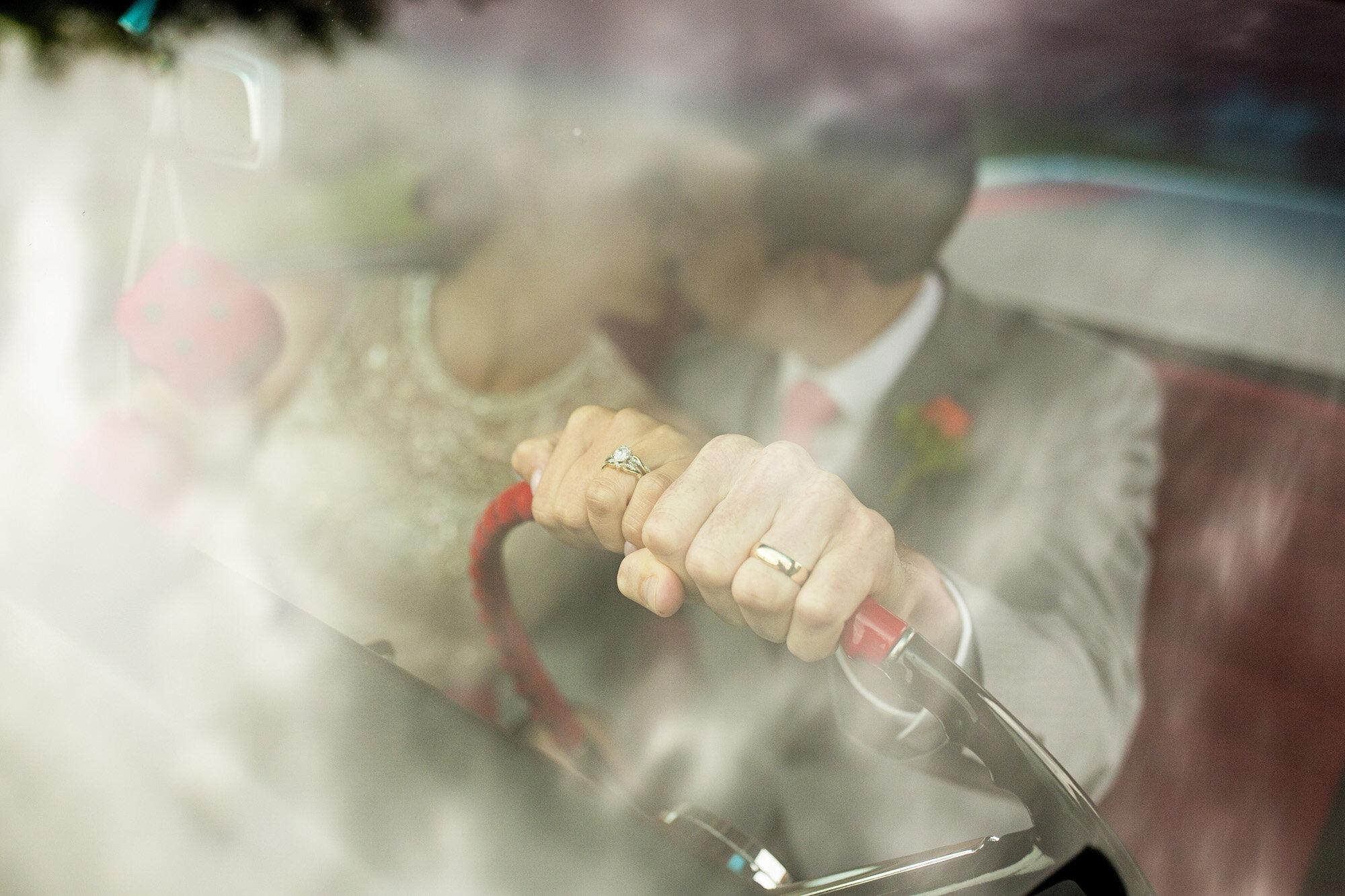 Seriously_Sabrina_Photography_Colorado_Springs_Club_at_Flying_Horse_Destination_Wedding_ODwyer77.jpg
