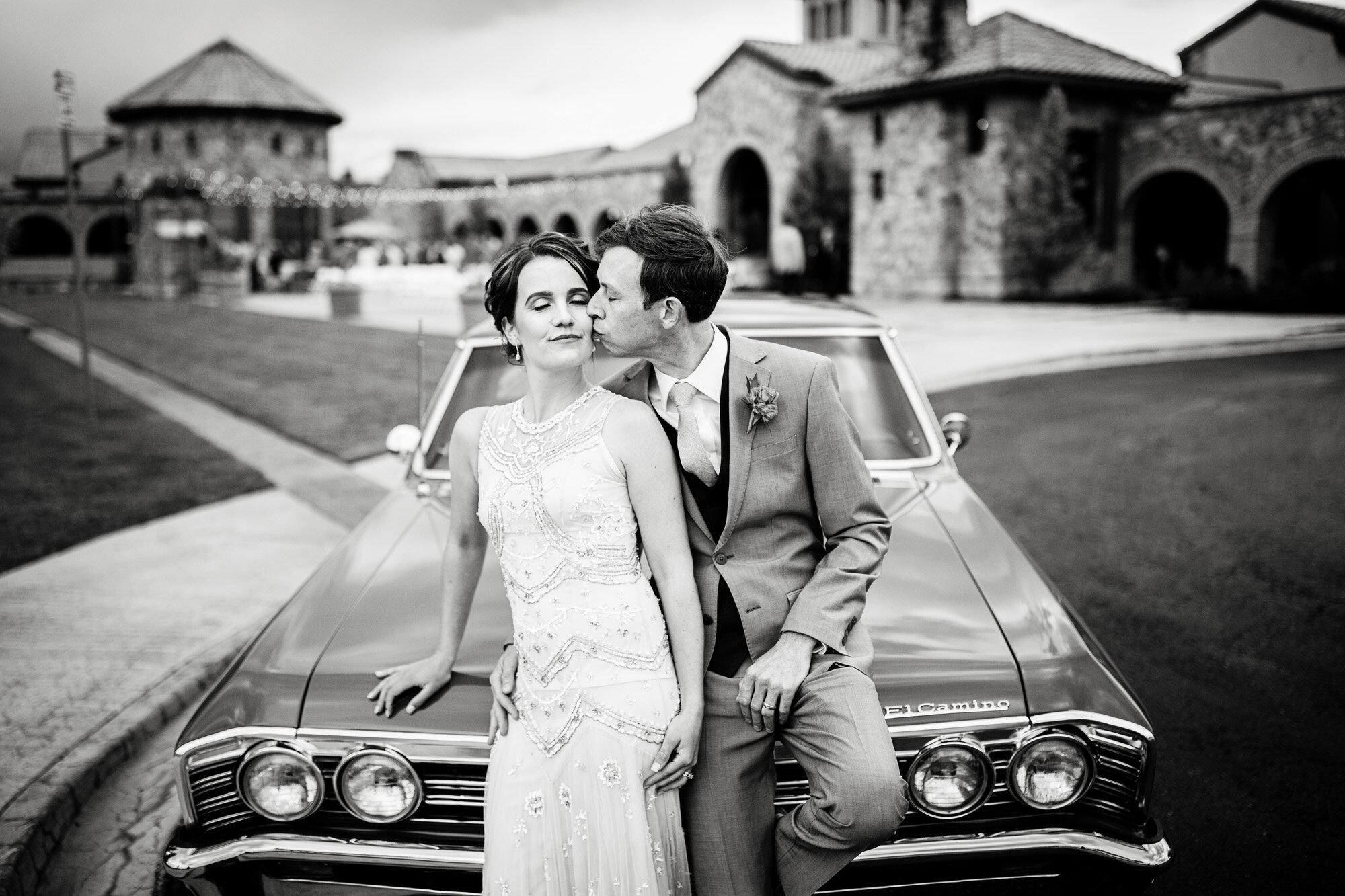 Seriously_Sabrina_Photography_Colorado_Springs_Club_at_Flying_Horse_Destination_Wedding_ODwyer78.jpg