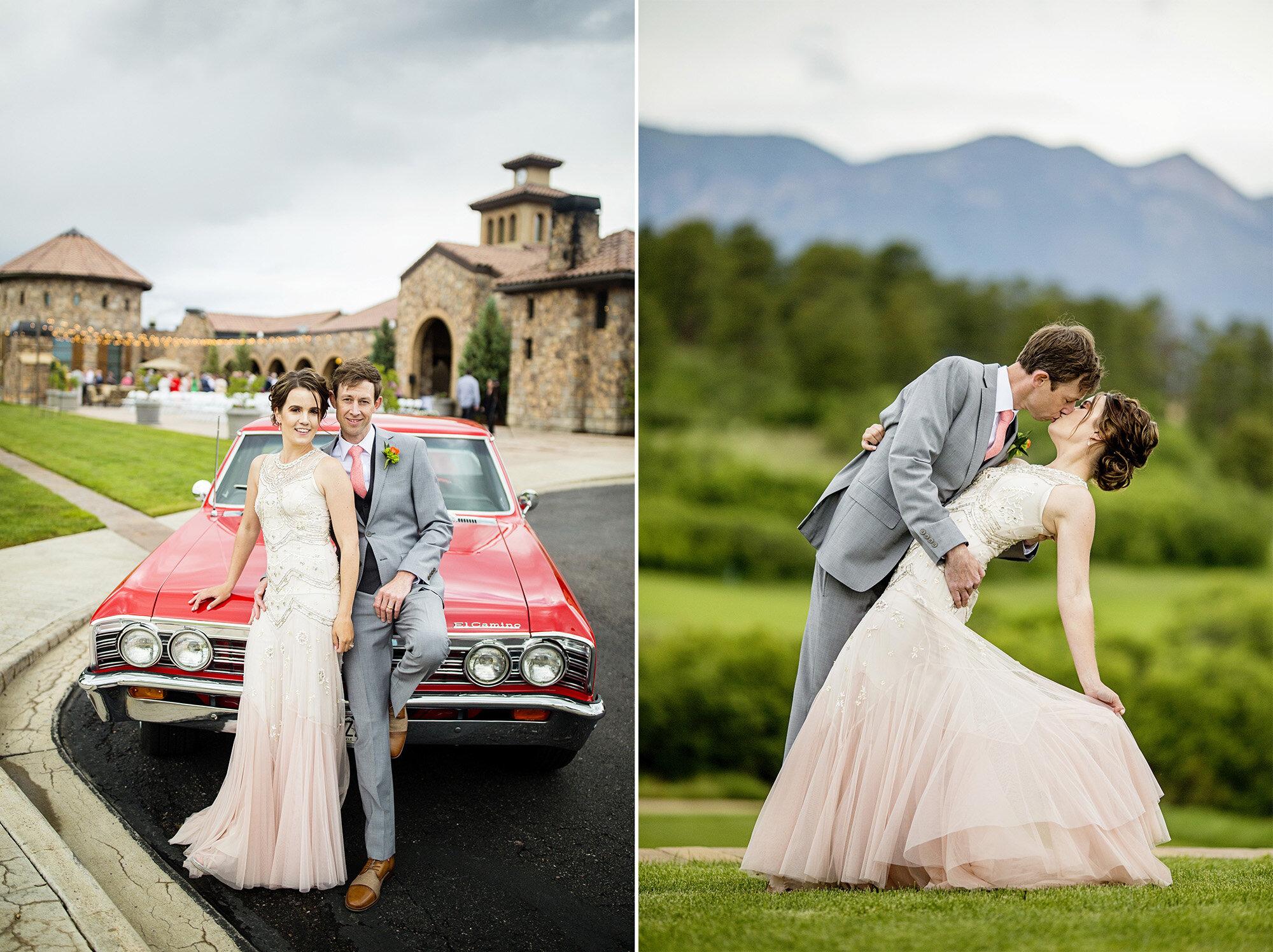 Seriously_Sabrina_Photography_Colorado_Springs_Club_at_Flying_Horse_Destination_Wedding_ODwyer79.jpg