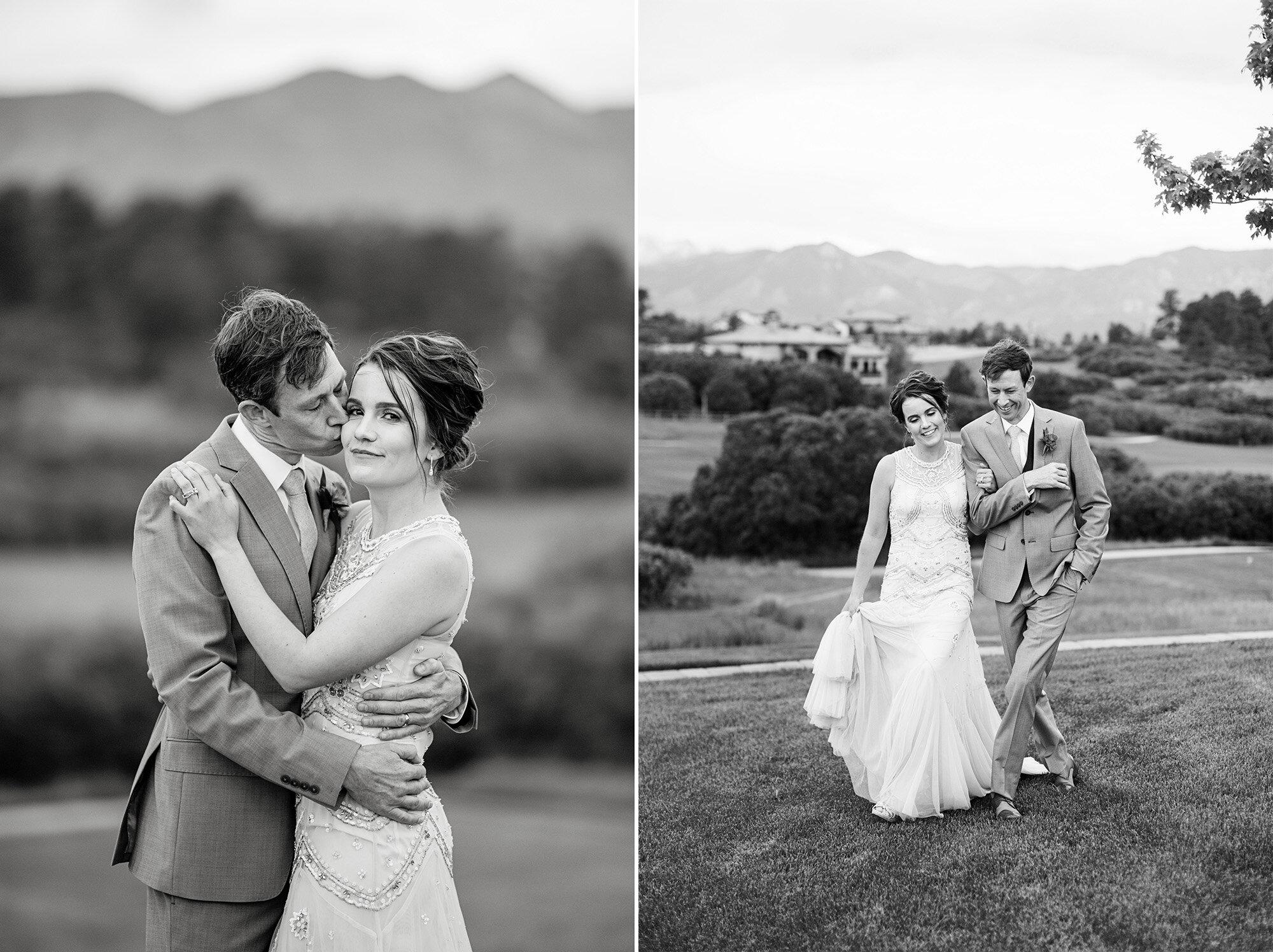 Seriously_Sabrina_Photography_Colorado_Springs_Club_at_Flying_Horse_Destination_Wedding_ODwyer81.jpg