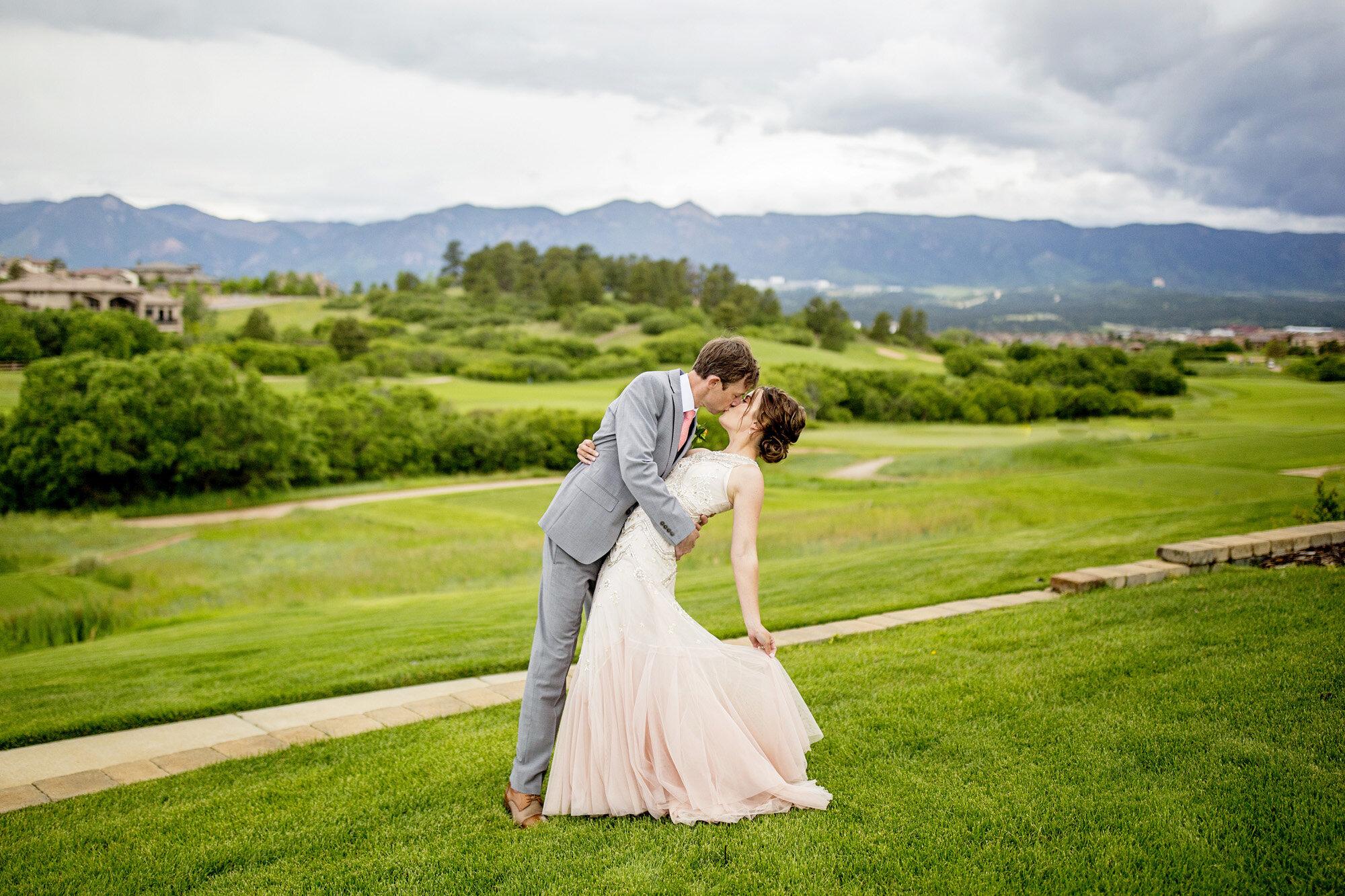 Seriously_Sabrina_Photography_Colorado_Springs_Club_at_Flying_Horse_Destination_Wedding_ODwyer82.jpg