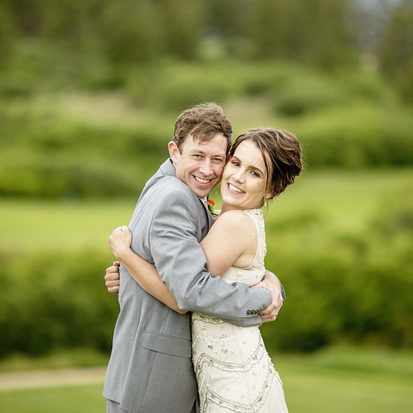 Seriously_Sabrina_Photography_Colorado_Springs_Club_at_Flying_Horse_Destination_Wedding_ODwyer83.jpg