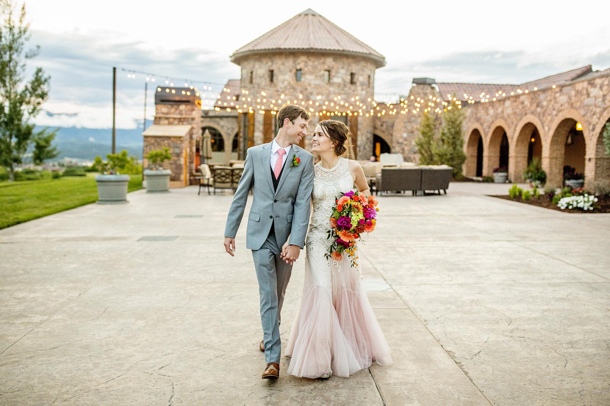 Seriously_Sabrina_Photography_Colorado_Springs_Club_at_Flying_Horse_Destination_Wedding_ODwyer84.jpg