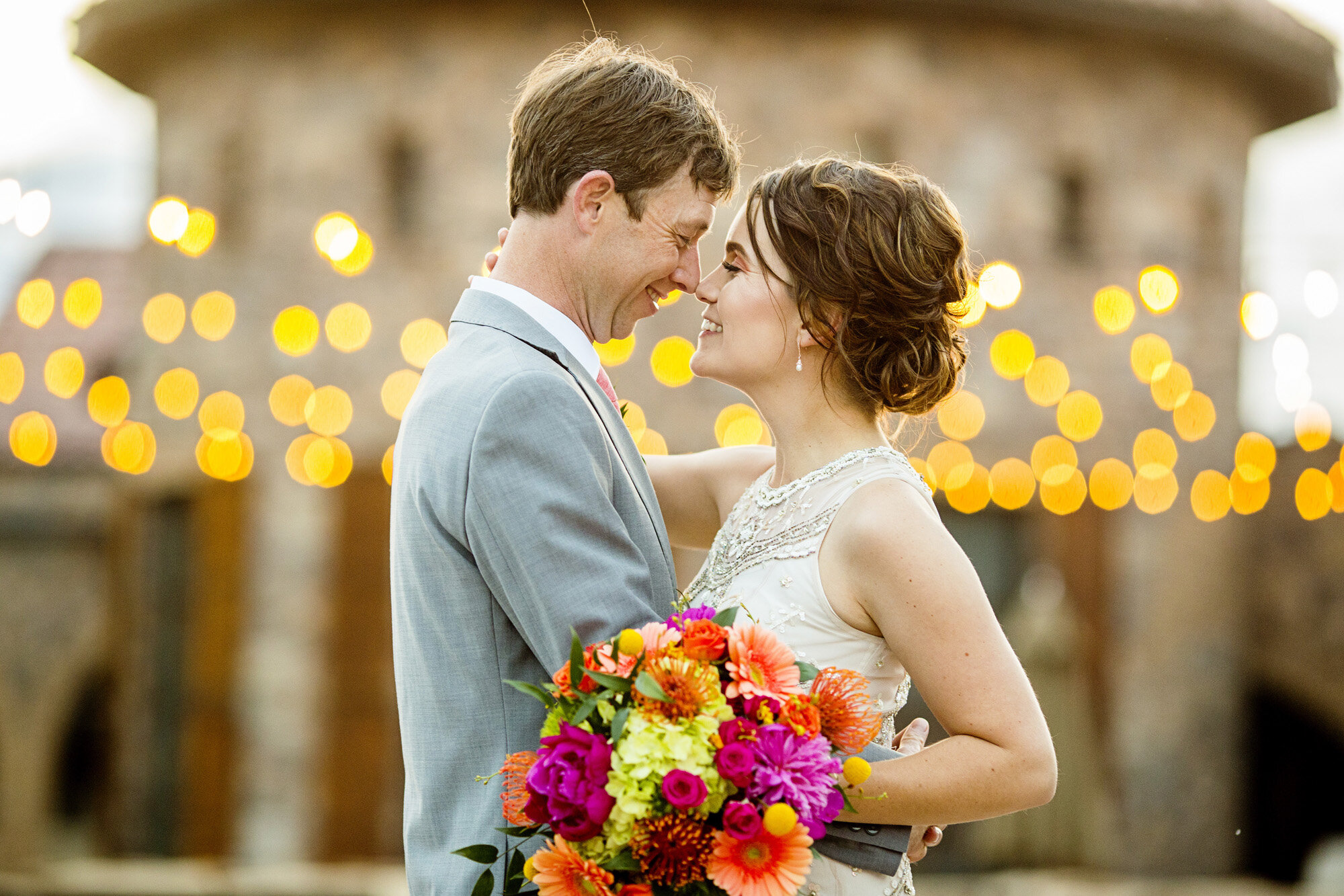 Seriously_Sabrina_Photography_Colorado_Springs_Club_at_Flying_Horse_Destination_Wedding_ODwyer85.jpg