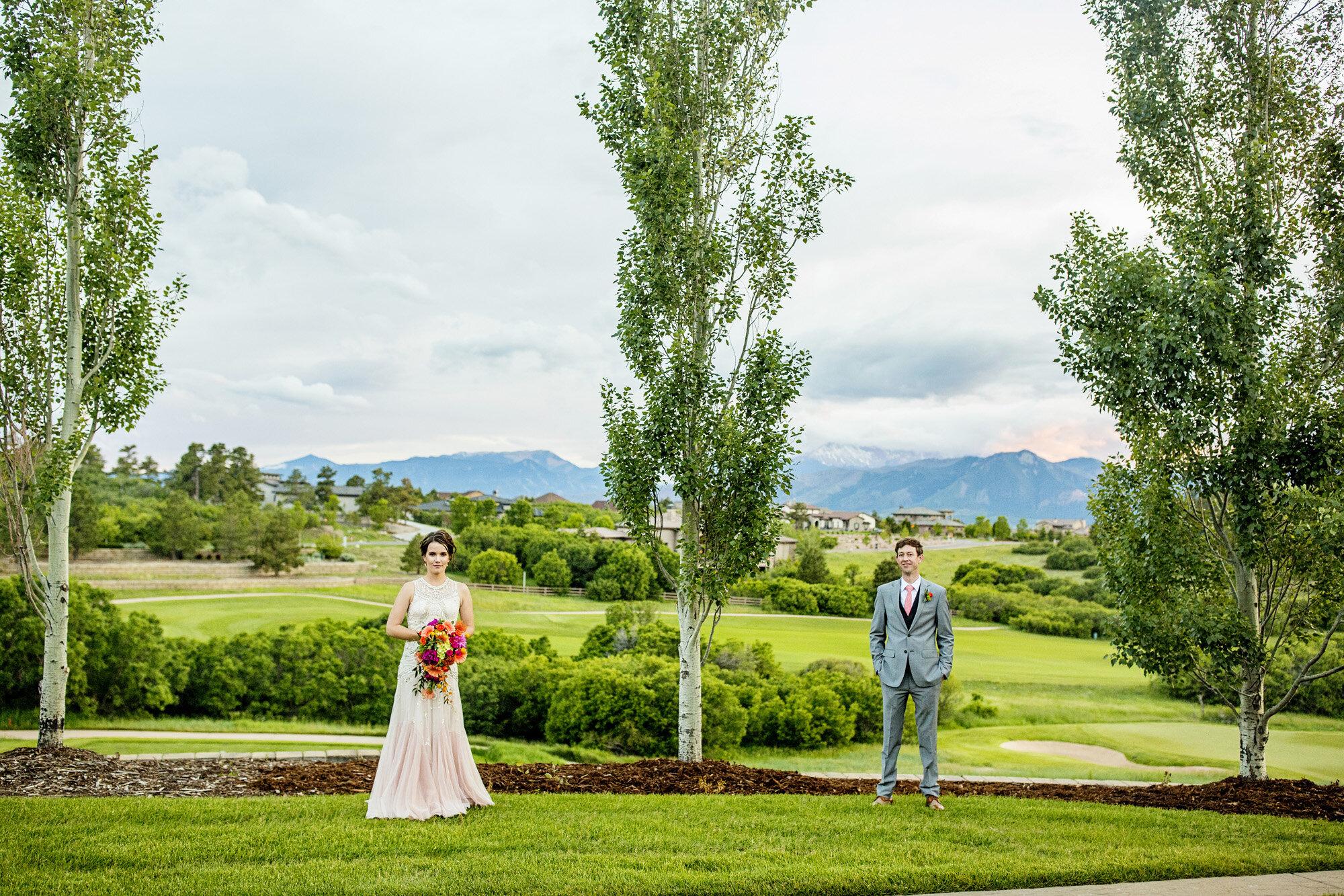 Seriously_Sabrina_Photography_Colorado_Springs_Club_at_Flying_Horse_Destination_Wedding_ODwyer86.jpg