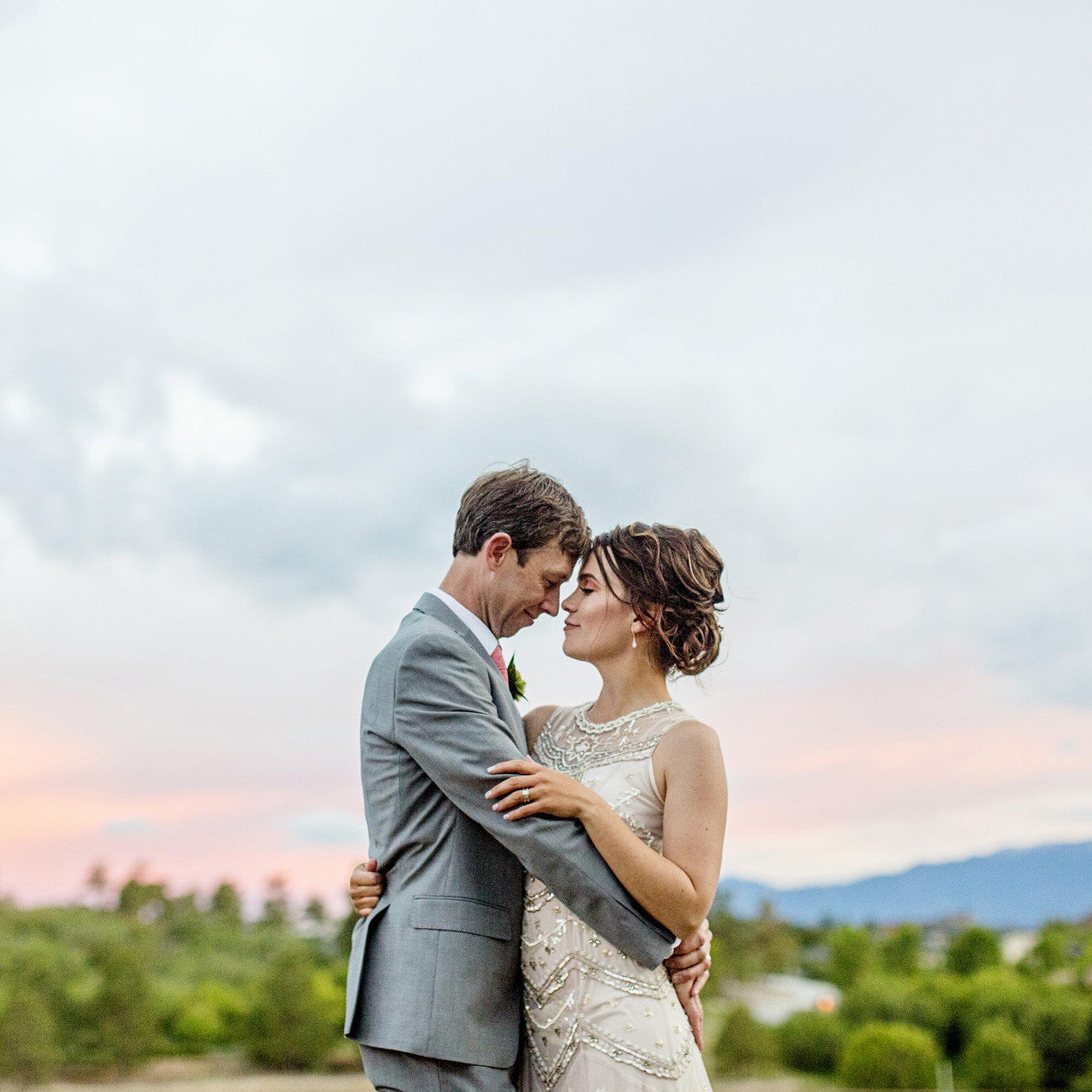 Seriously_Sabrina_Photography_Colorado_Springs_Club_at_Flying_Horse_Destination_Wedding_ODwyer88.jpg