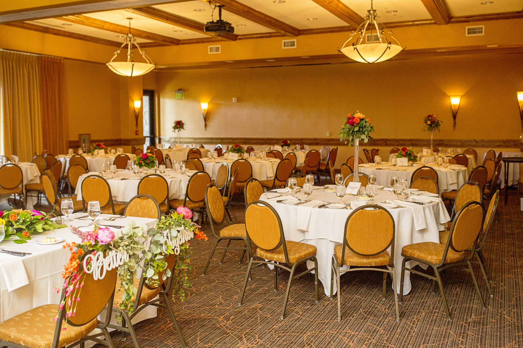 Seriously_Sabrina_Photography_Colorado_Springs_Club_at_Flying_Horse_Destination_Wedding_ODwyer90.jpg