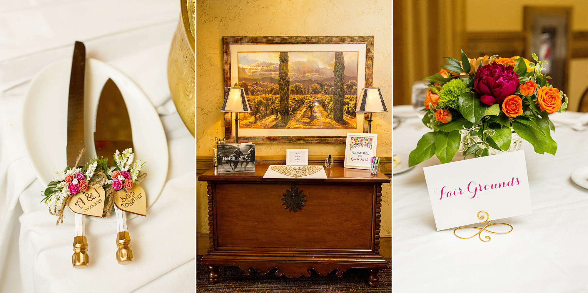 Seriously_Sabrina_Photography_Colorado_Springs_Club_at_Flying_Horse_Destination_Wedding_ODwyer92.jpg