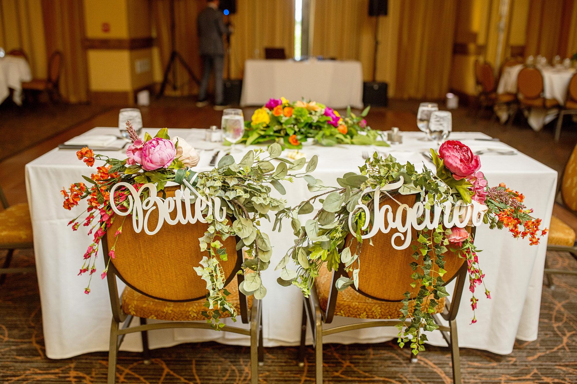 Seriously_Sabrina_Photography_Colorado_Springs_Club_at_Flying_Horse_Destination_Wedding_ODwyer93.jpg