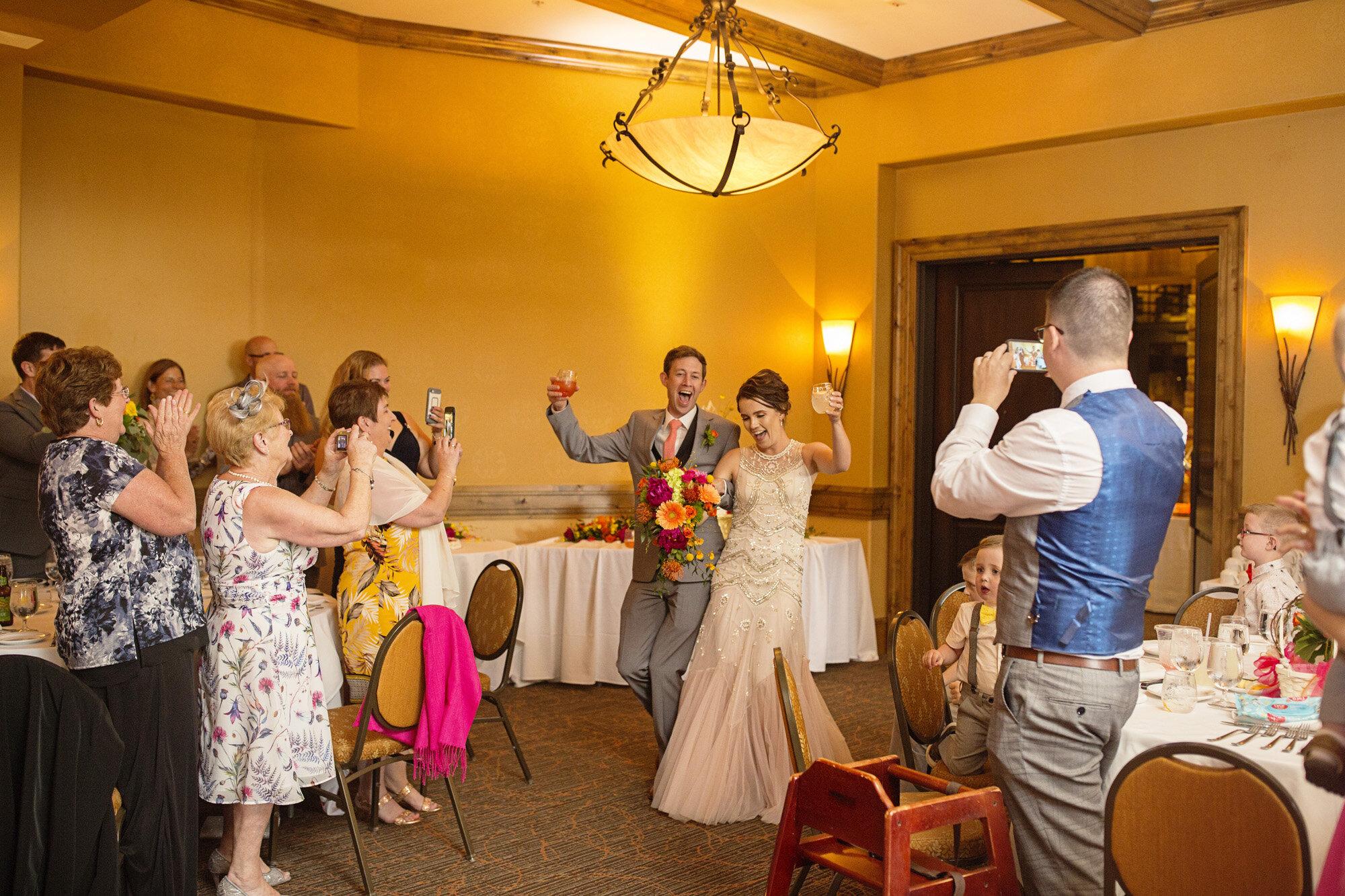 Seriously_Sabrina_Photography_Colorado_Springs_Club_at_Flying_Horse_Destination_Wedding_ODwyer97.jpg