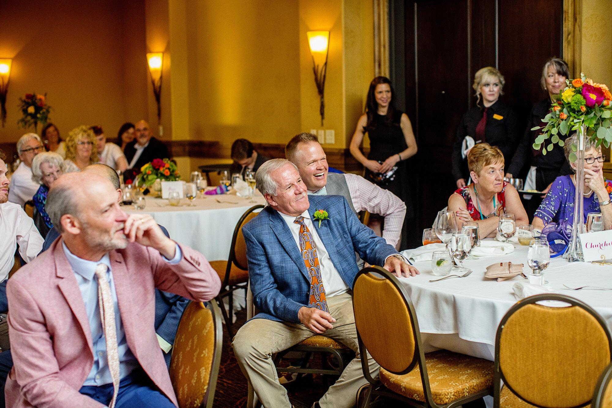 Seriously_Sabrina_Photography_Colorado_Springs_Club_at_Flying_Horse_Destination_Wedding_ODwyer103.jpg