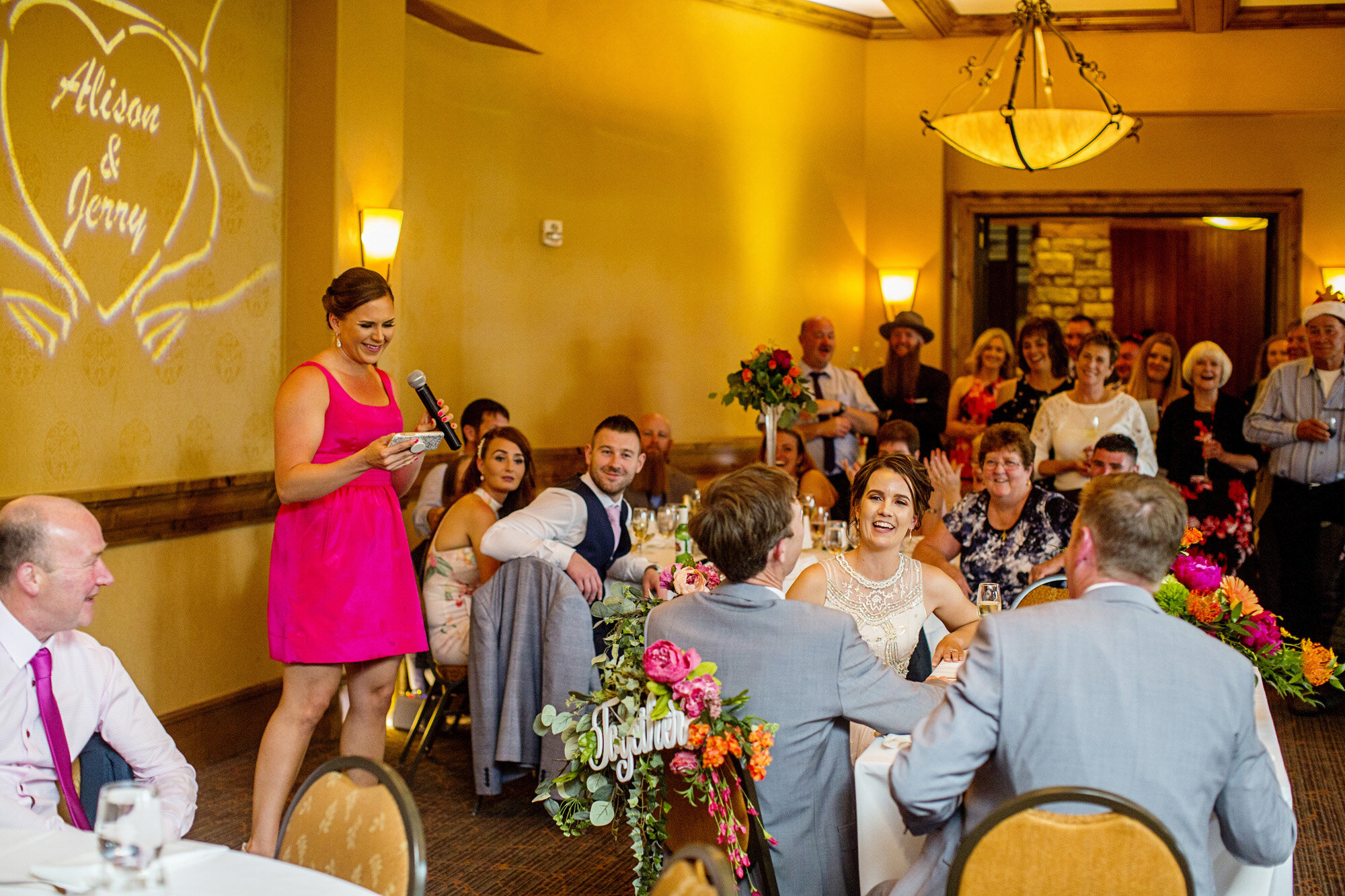 Seriously_Sabrina_Photography_Colorado_Springs_Club_at_Flying_Horse_Destination_Wedding_ODwyer104.jpg