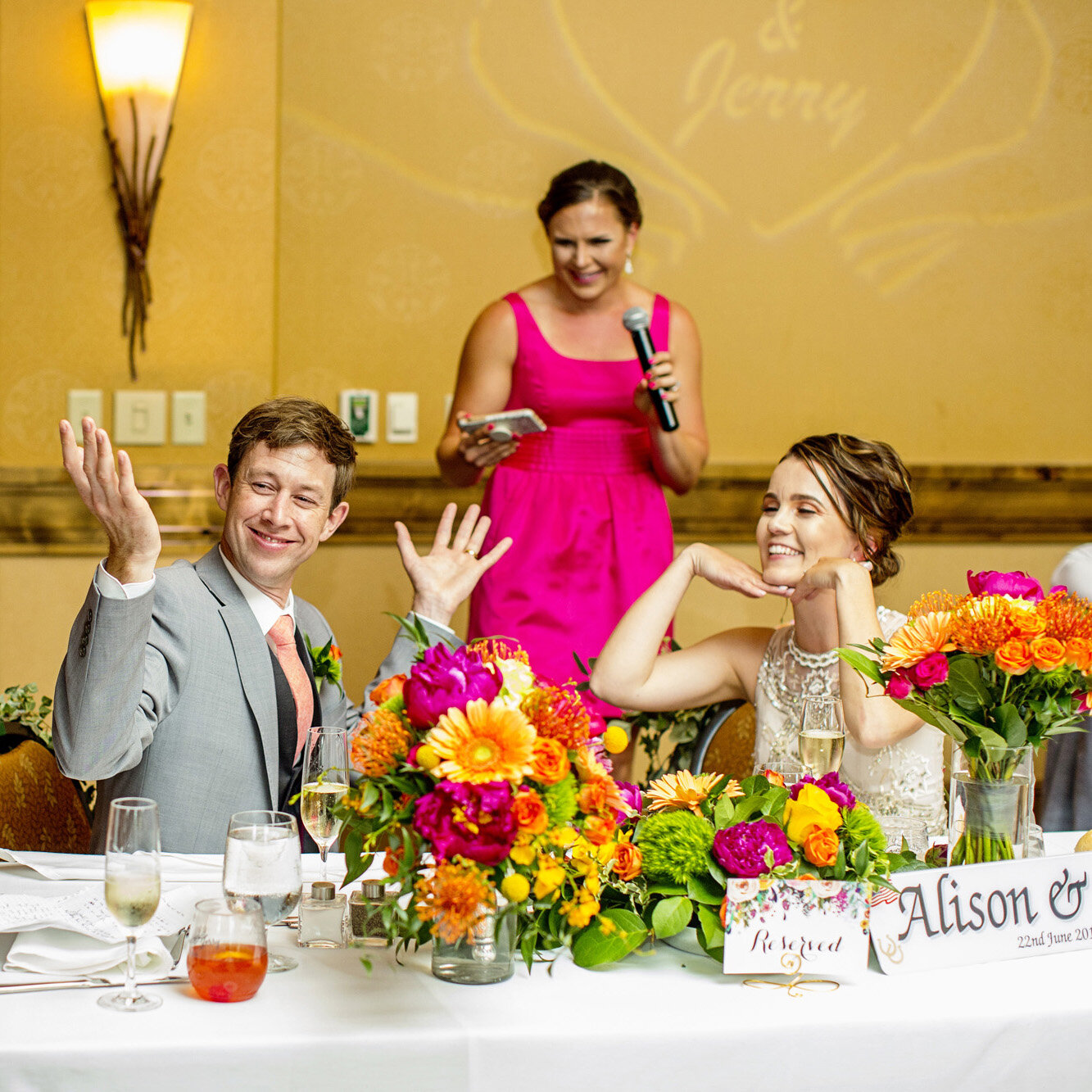 Seriously_Sabrina_Photography_Colorado_Springs_Club_at_Flying_Horse_Destination_Wedding_ODwyer105.jpg