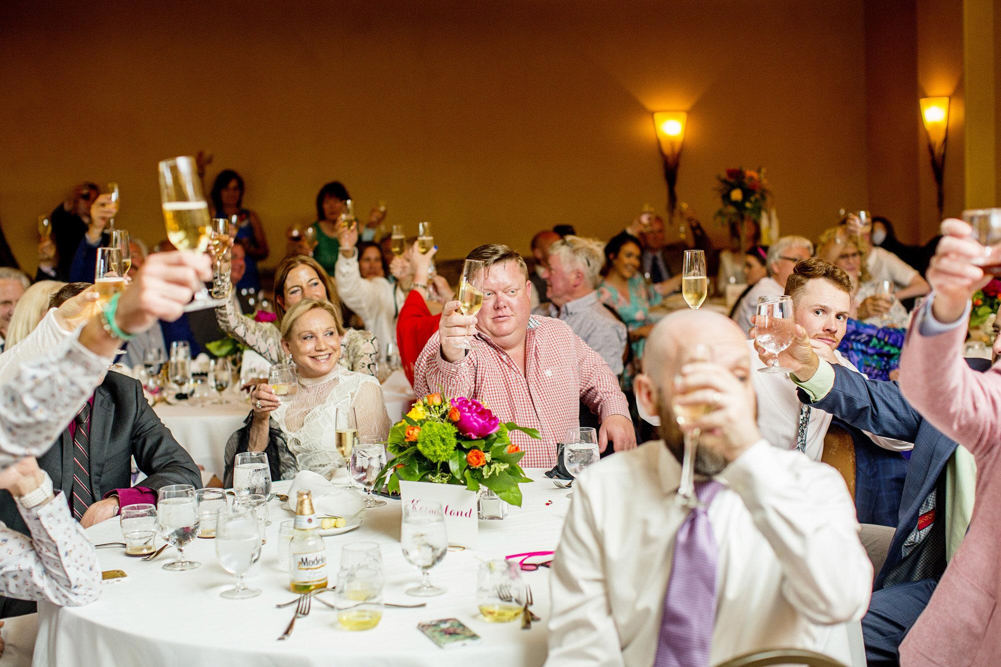 Seriously_Sabrina_Photography_Colorado_Springs_Club_at_Flying_Horse_Destination_Wedding_ODwyer106.jpg