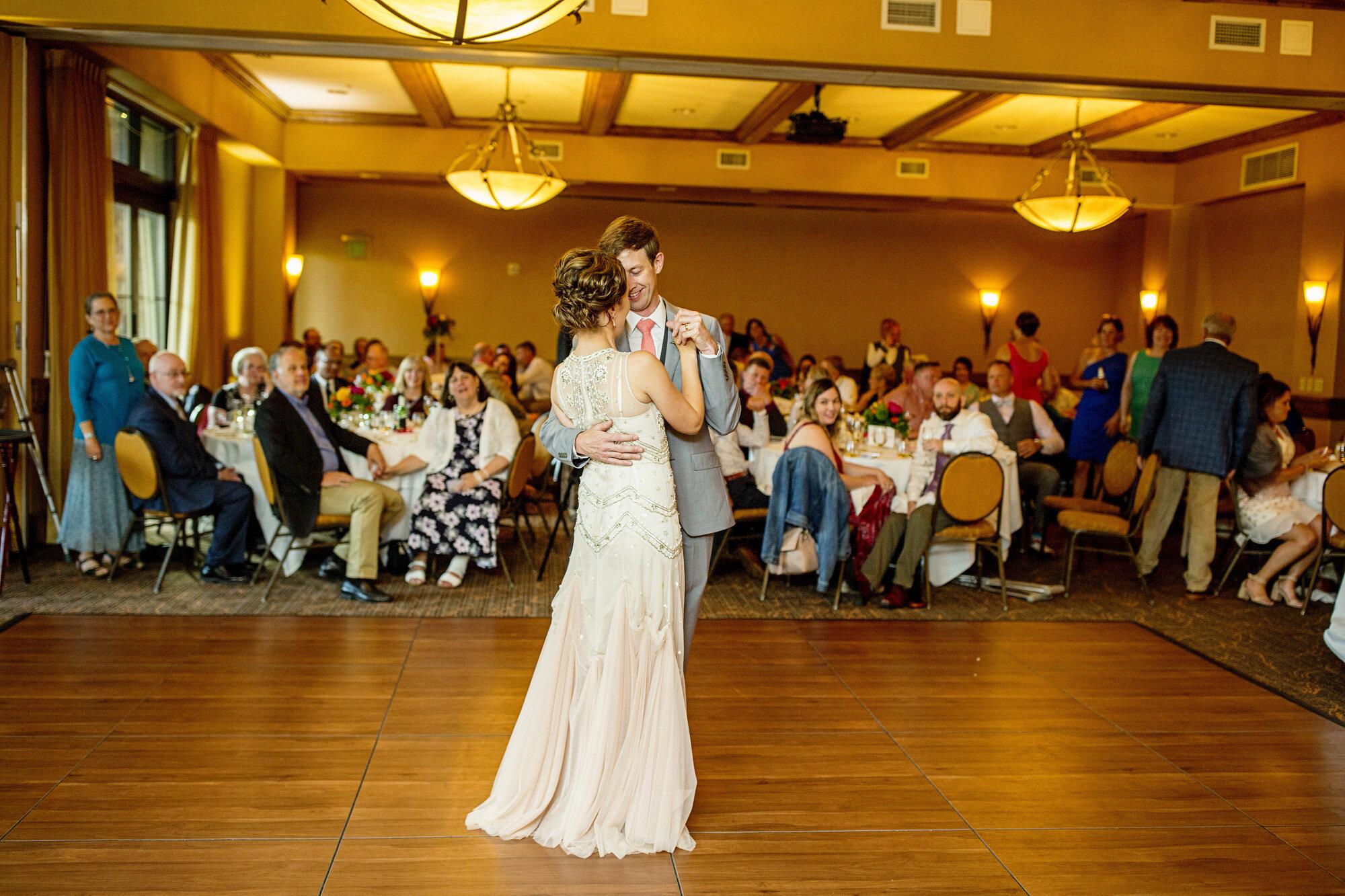 Seriously_Sabrina_Photography_Colorado_Springs_Club_at_Flying_Horse_Destination_Wedding_ODwyer114.jpg