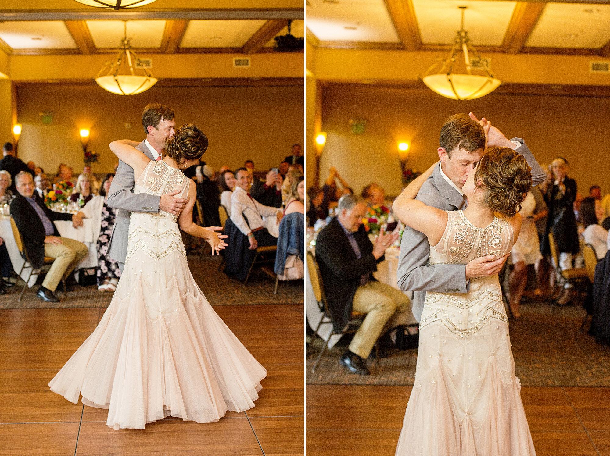 Seriously_Sabrina_Photography_Colorado_Springs_Club_at_Flying_Horse_Destination_Wedding_ODwyer115.jpg