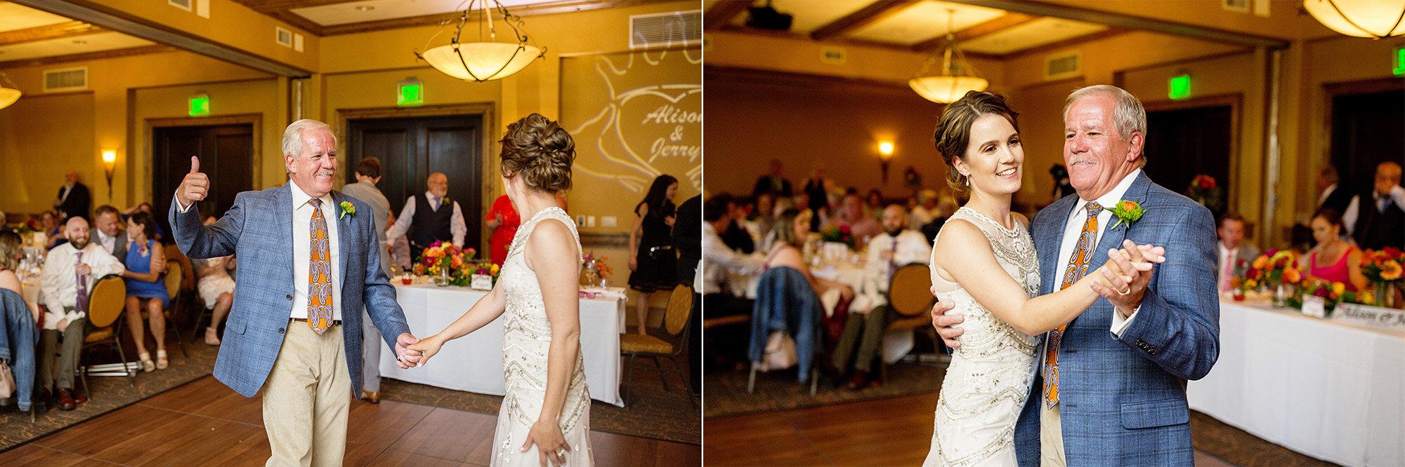 Seriously_Sabrina_Photography_Colorado_Springs_Club_at_Flying_Horse_Destination_Wedding_ODwyer117.jpg