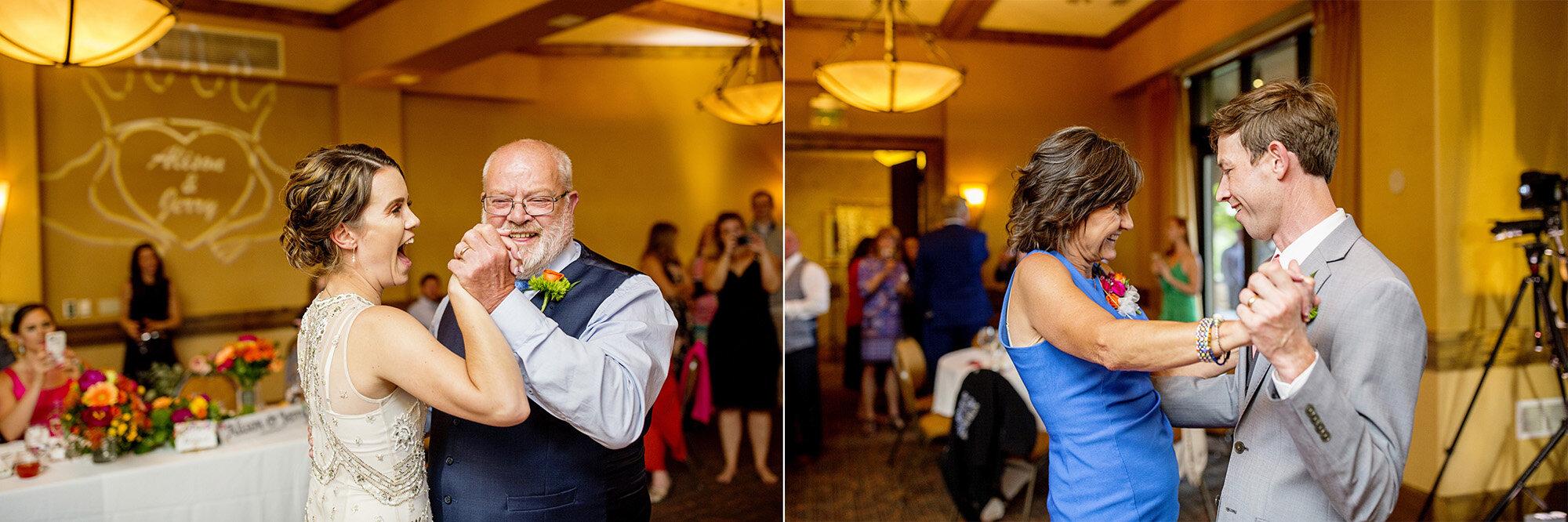 Seriously_Sabrina_Photography_Colorado_Springs_Club_at_Flying_Horse_Destination_Wedding_ODwyer119.jpg