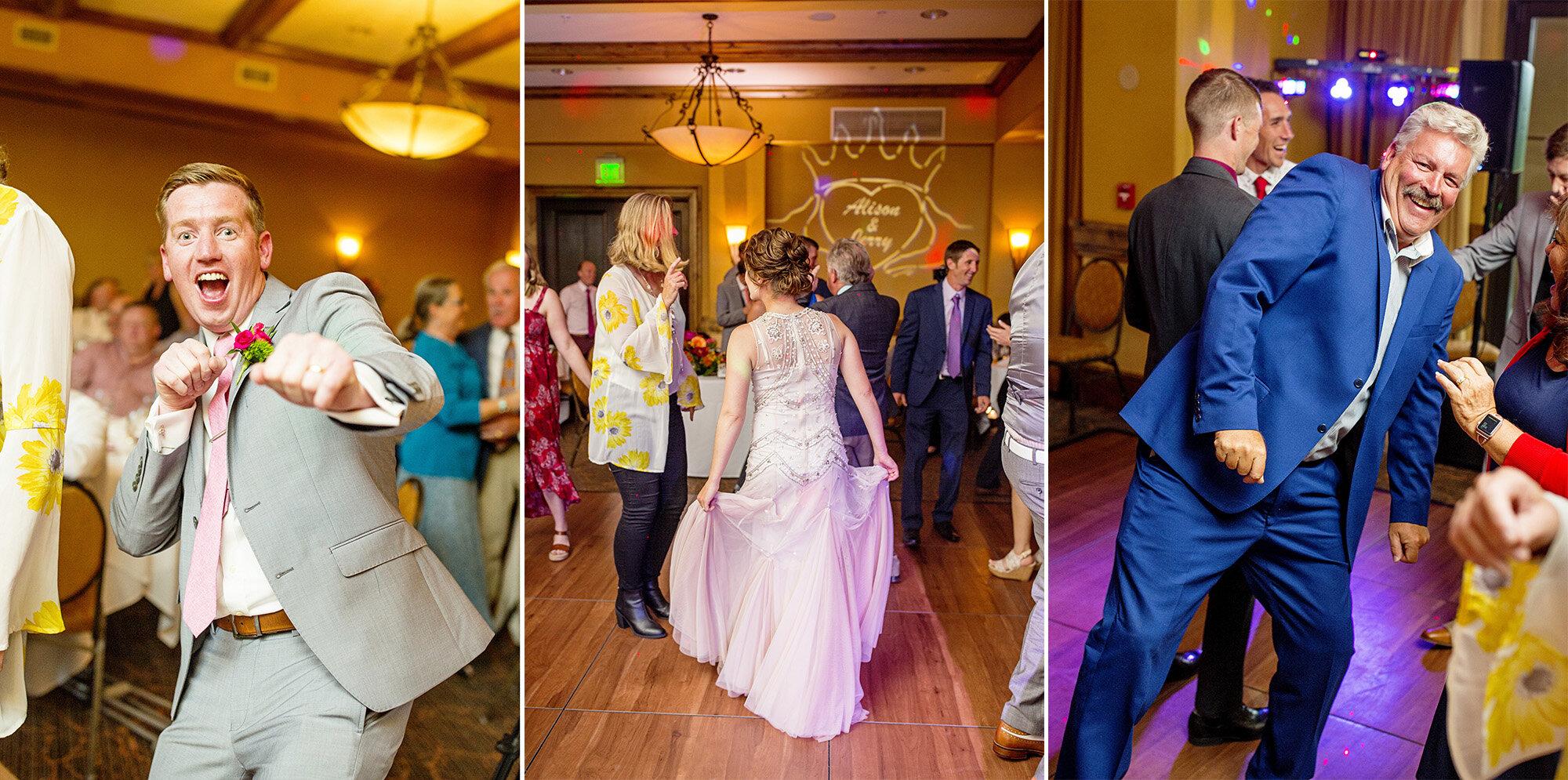 Seriously_Sabrina_Photography_Colorado_Springs_Club_at_Flying_Horse_Destination_Wedding_ODwyer121.jpg