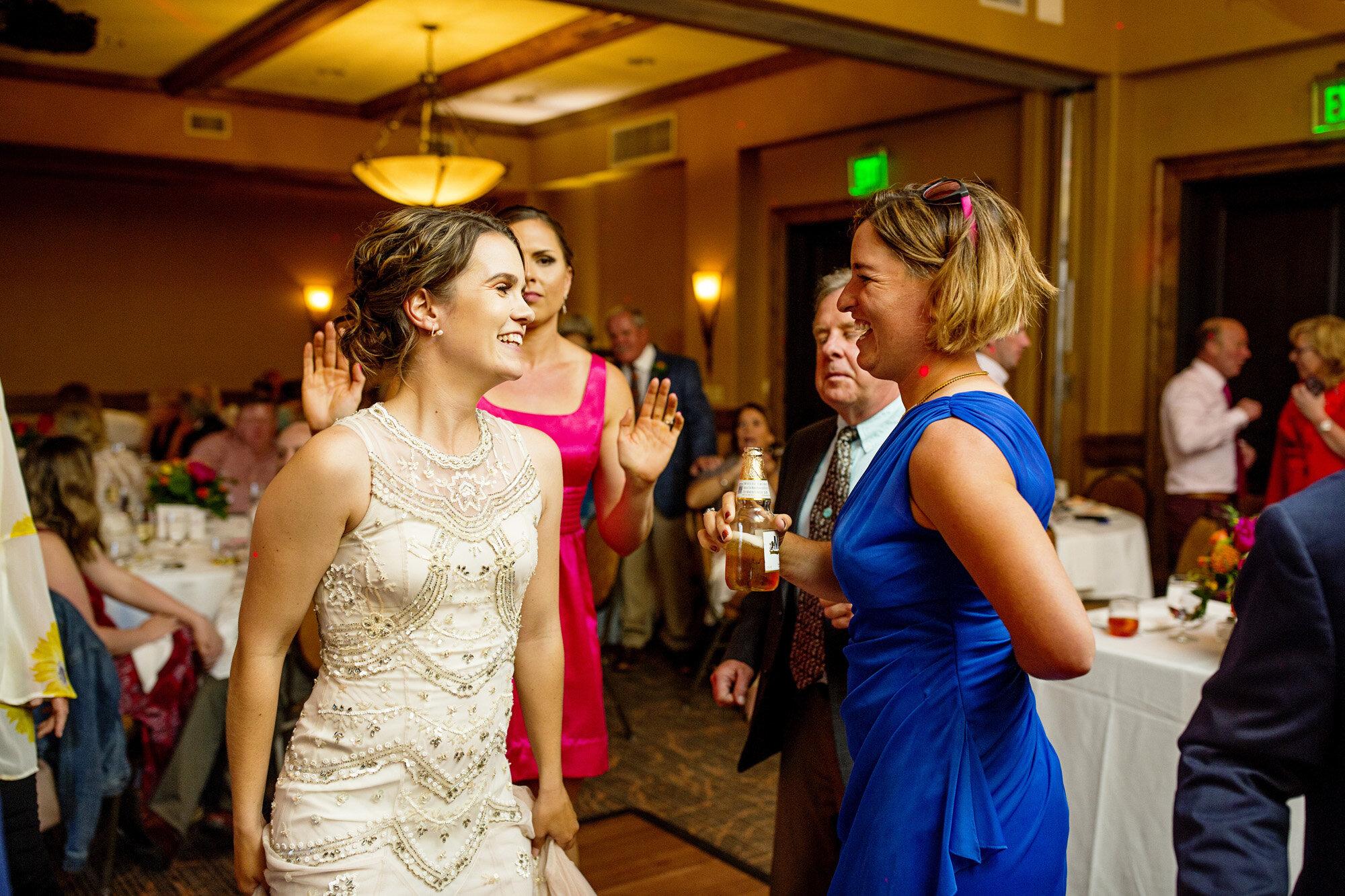 Seriously_Sabrina_Photography_Colorado_Springs_Club_at_Flying_Horse_Destination_Wedding_ODwyer122.jpg
