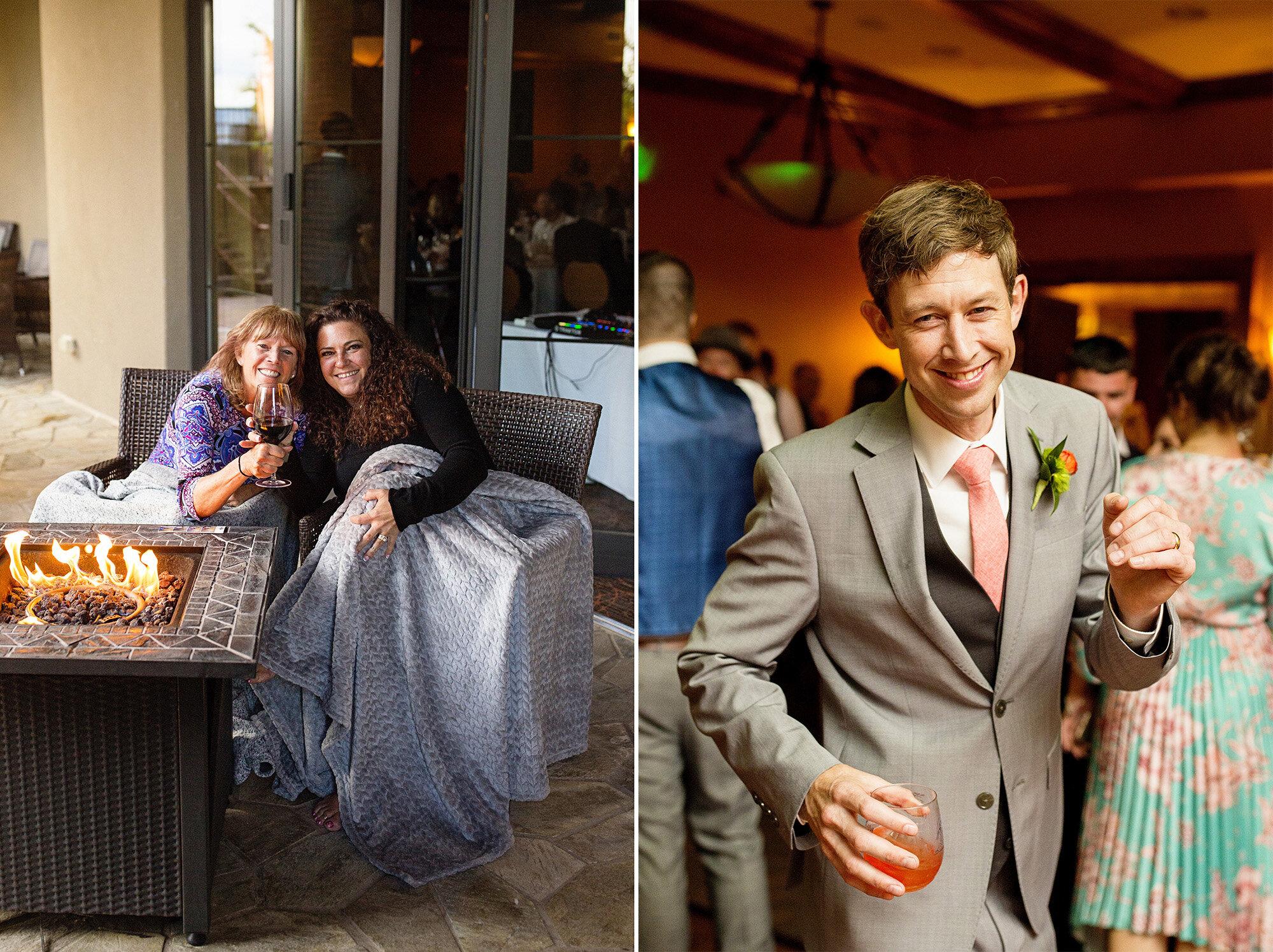 Seriously_Sabrina_Photography_Colorado_Springs_Club_at_Flying_Horse_Destination_Wedding_ODwyer123.jpg