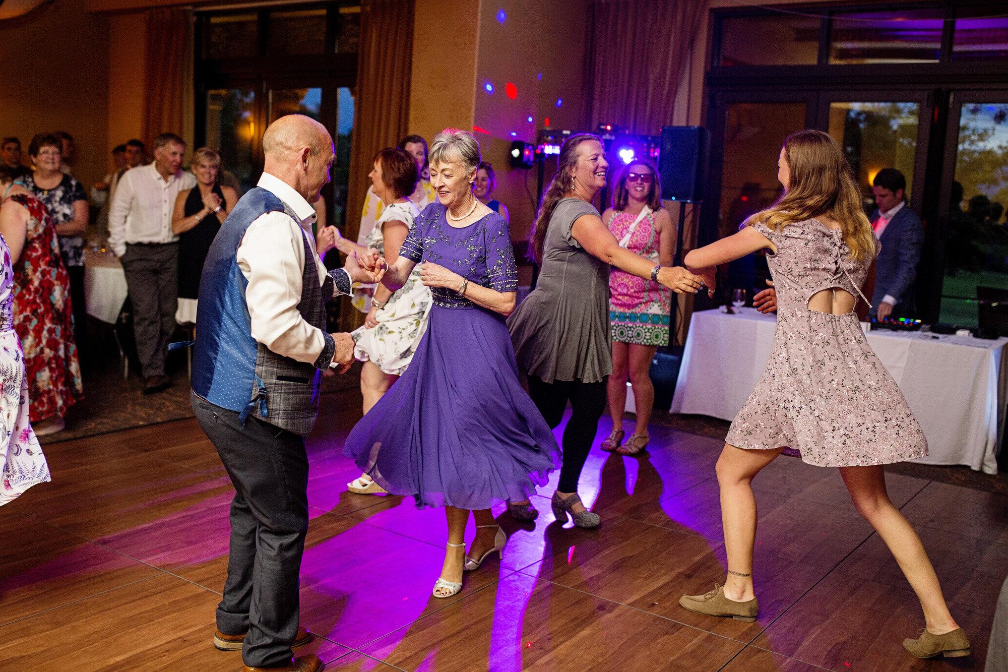 Seriously_Sabrina_Photography_Colorado_Springs_Club_at_Flying_Horse_Destination_Wedding_ODwyer127.jpg